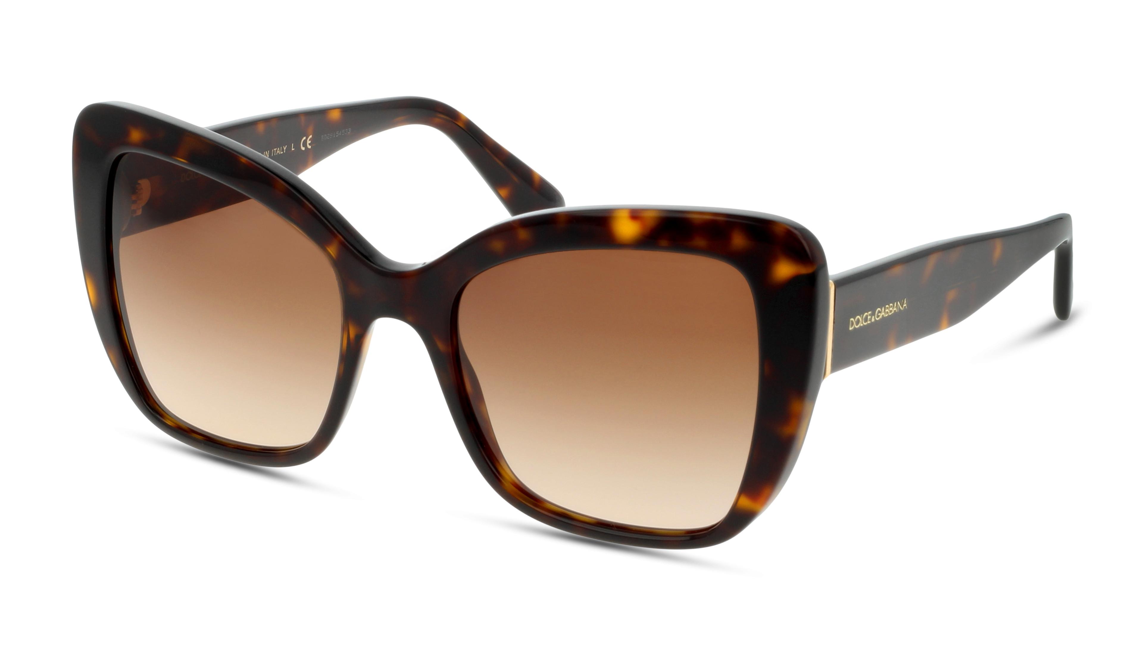 8053672957907-angle-03-dolce-and-gabbana-dg4348-Eyewear-havana