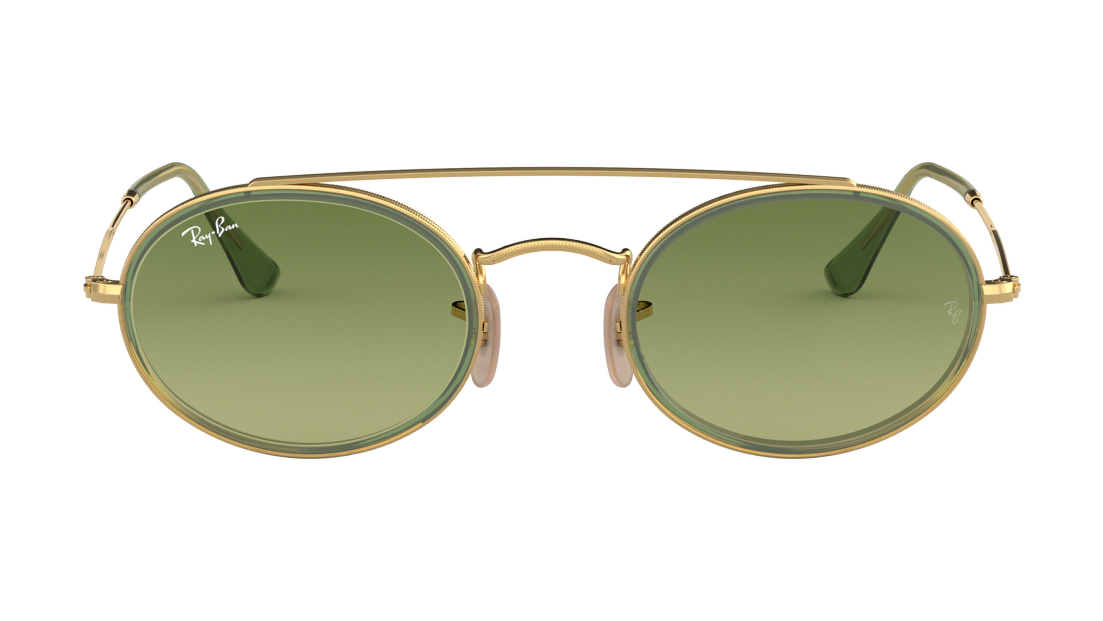 8053672970135-front-Ray-Ban-0RB3847N-91224M