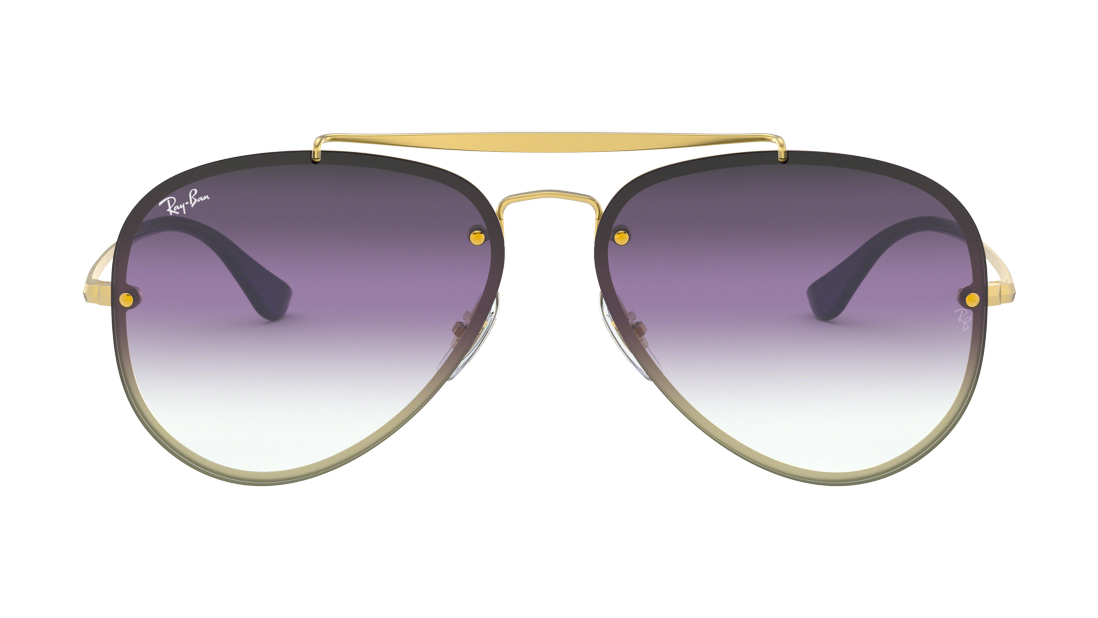 8053672980738-front-Ray-Ban-0RB3584N-91400U