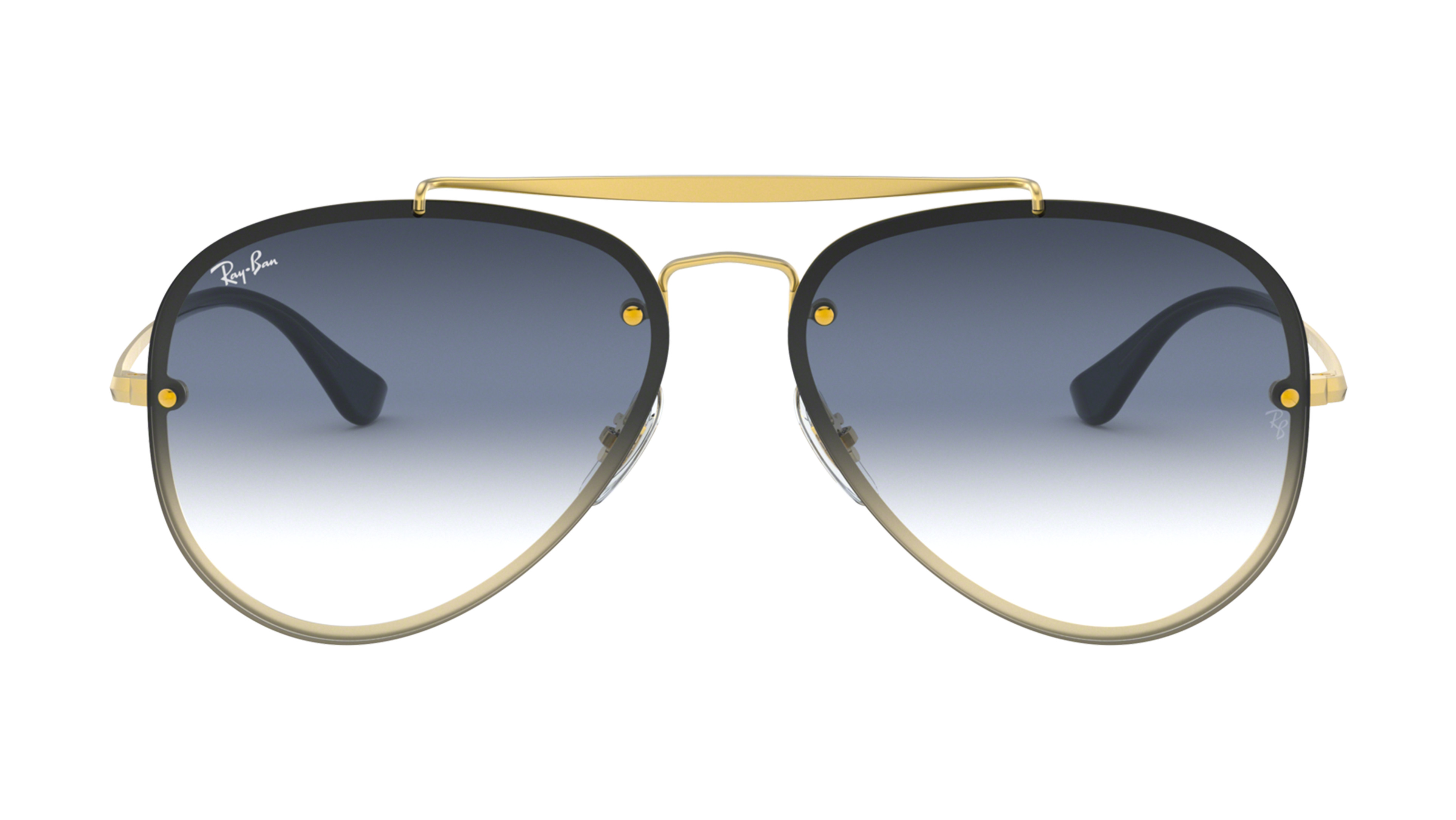 8053672980769-front-Ray-Ban-0RB3584N-91400S