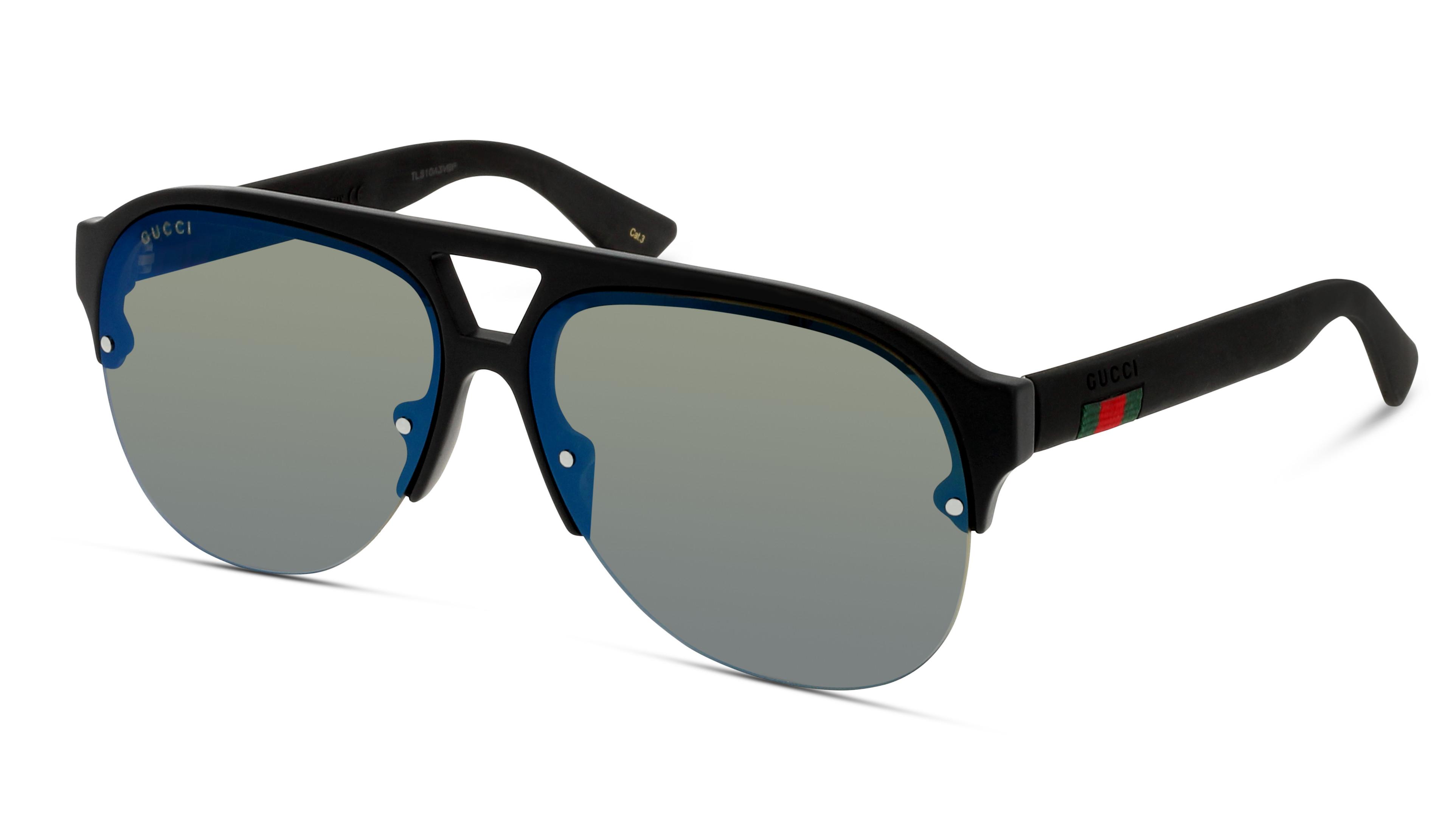 8056376091328-angle-03-gucci-gg0170s-eyewear-black-black-blue