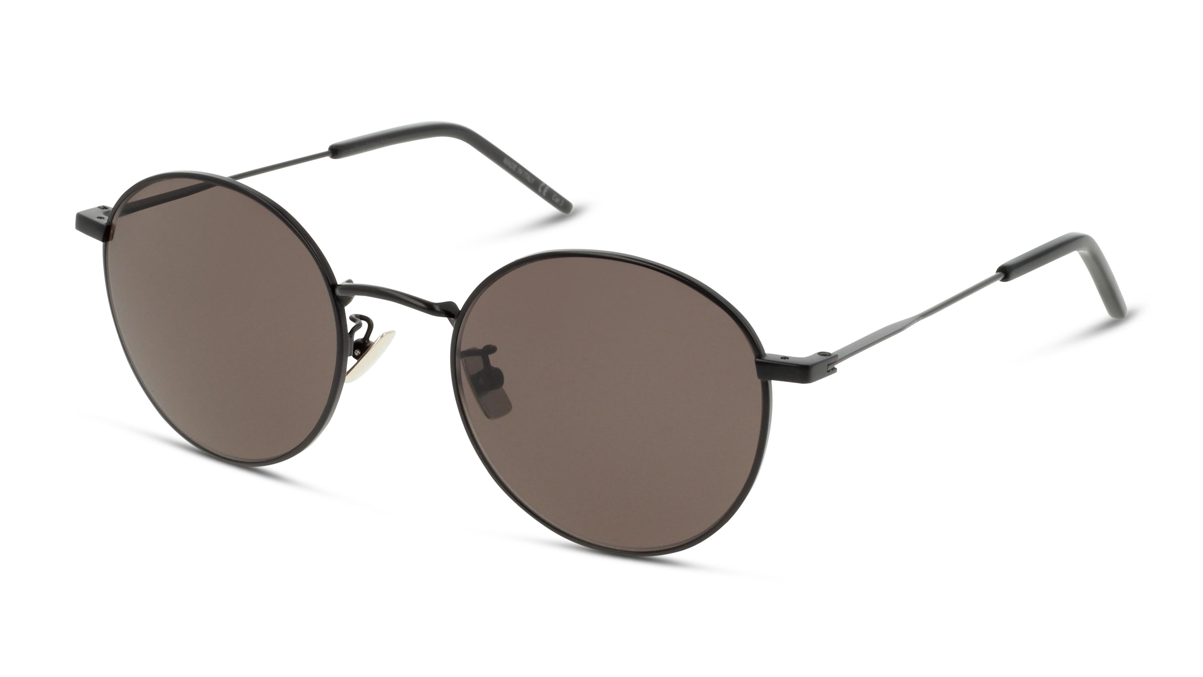8056376208351-angle-03-saint-laurent-sl_250-eyewear-black-black-black