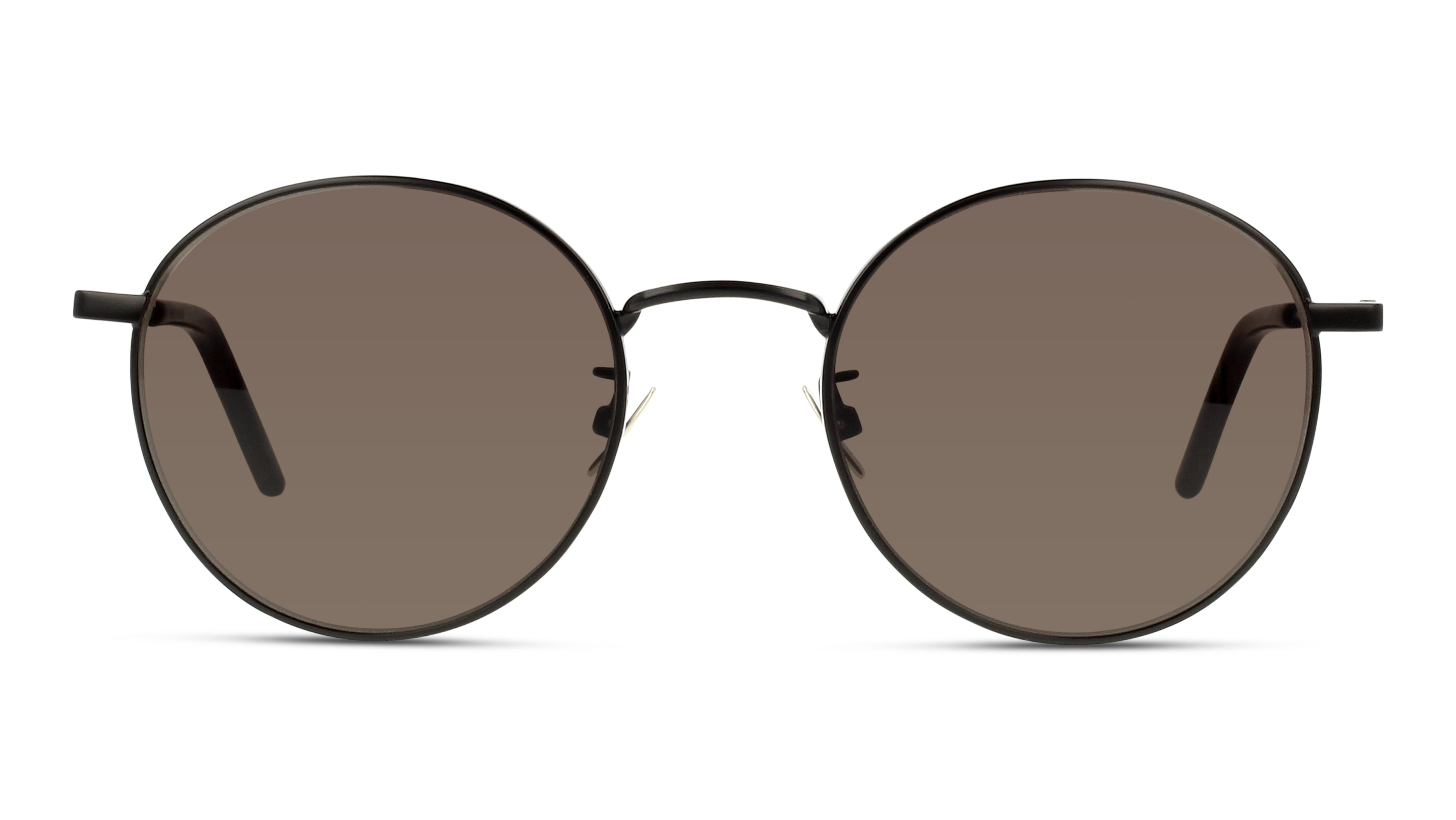 8056376208351-front-01-saint-laurent-sl_250-eyewear-black-black-black