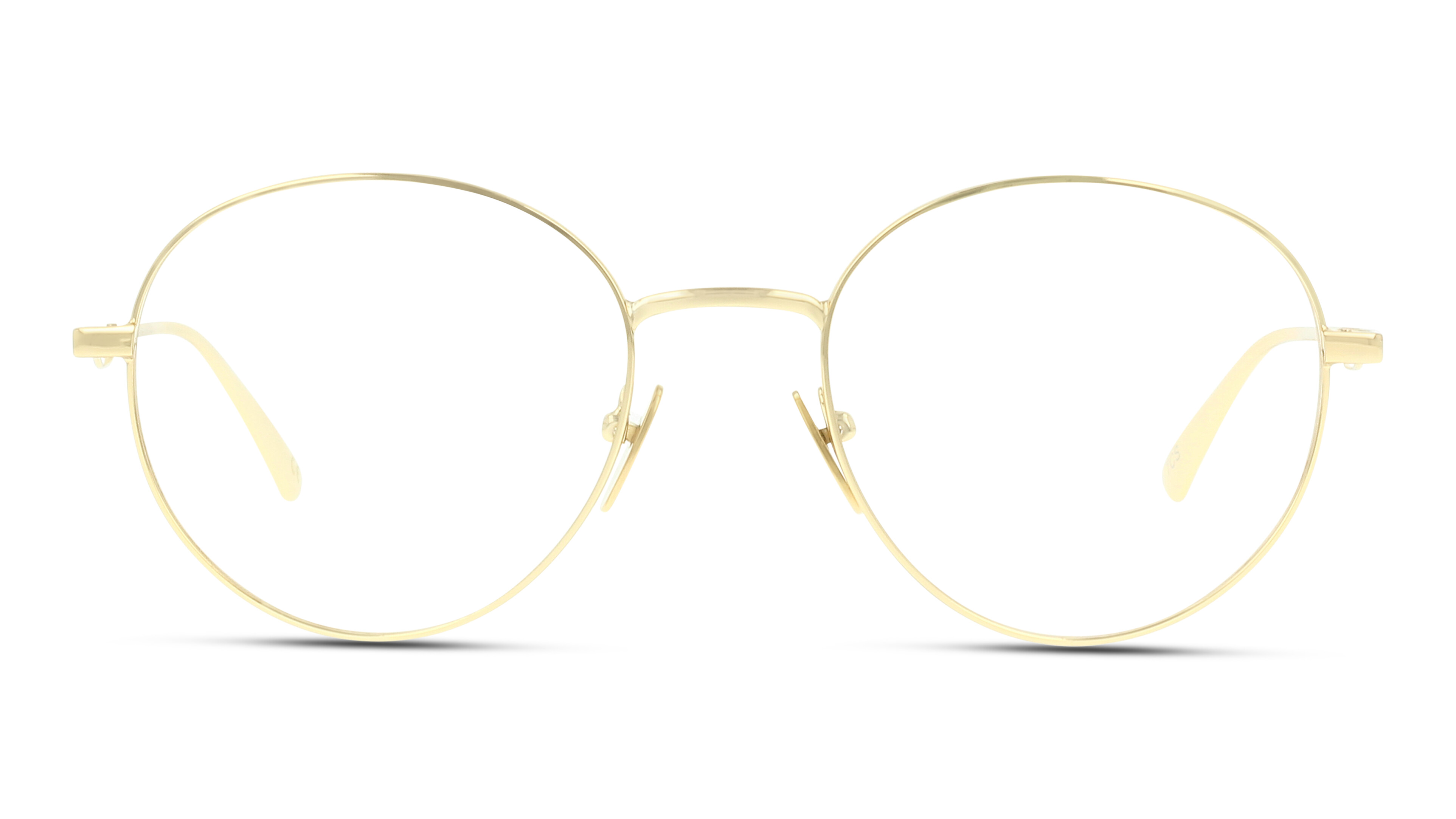 8056376261349-front-brillenfassung-gucci-gg0337o-gold-gold-transparent