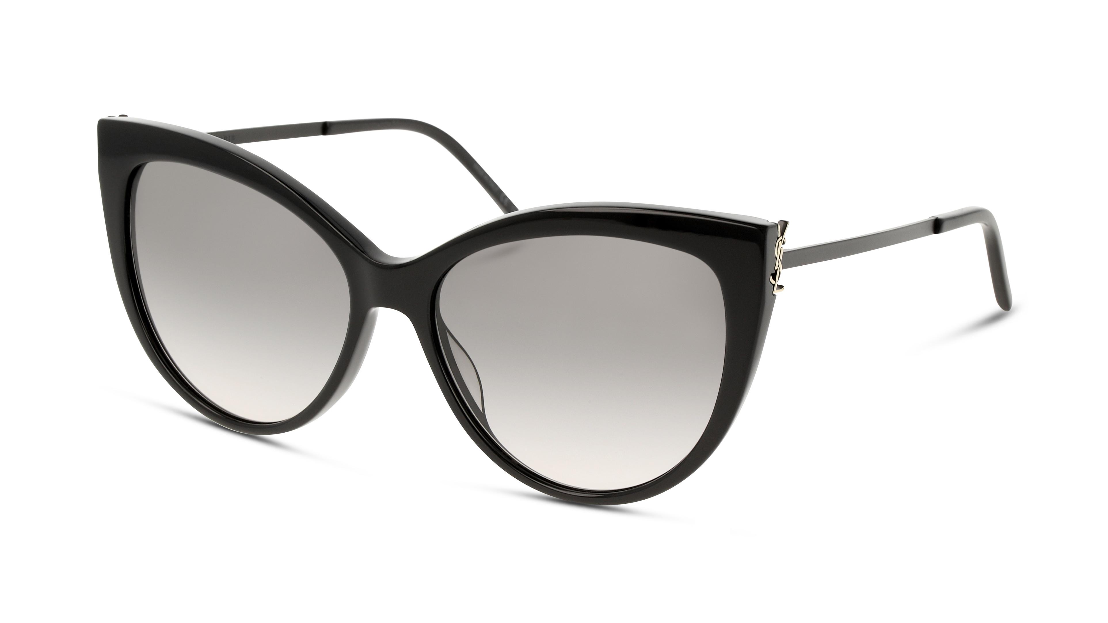 8056376273236-angle-03-saint-laurent-sl_m48s_a-eyewear-black-black-smoke
