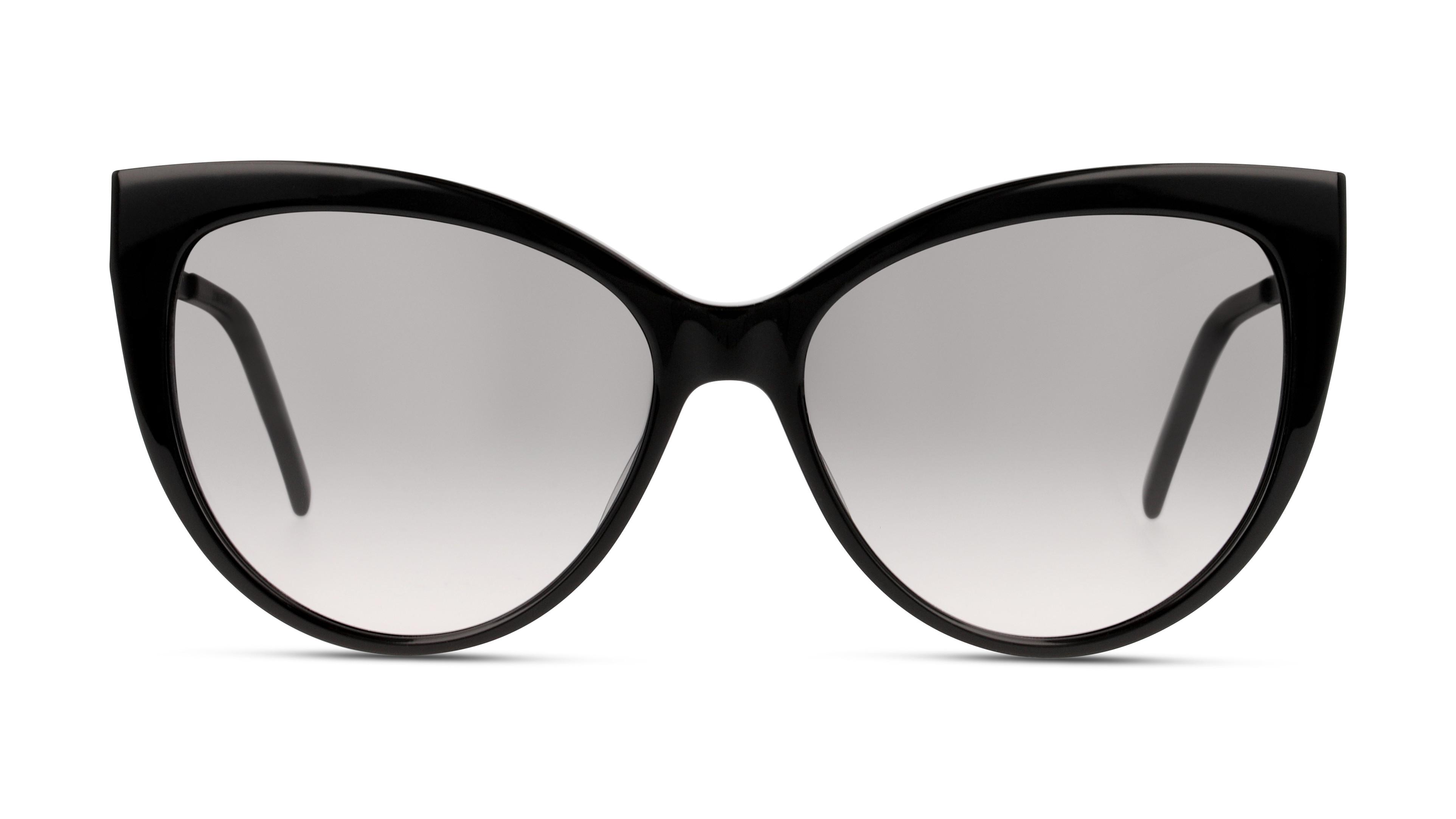 8056376273236-front-01-saint-laurent-sl_m48s_a-eyewear-black-black-smoke