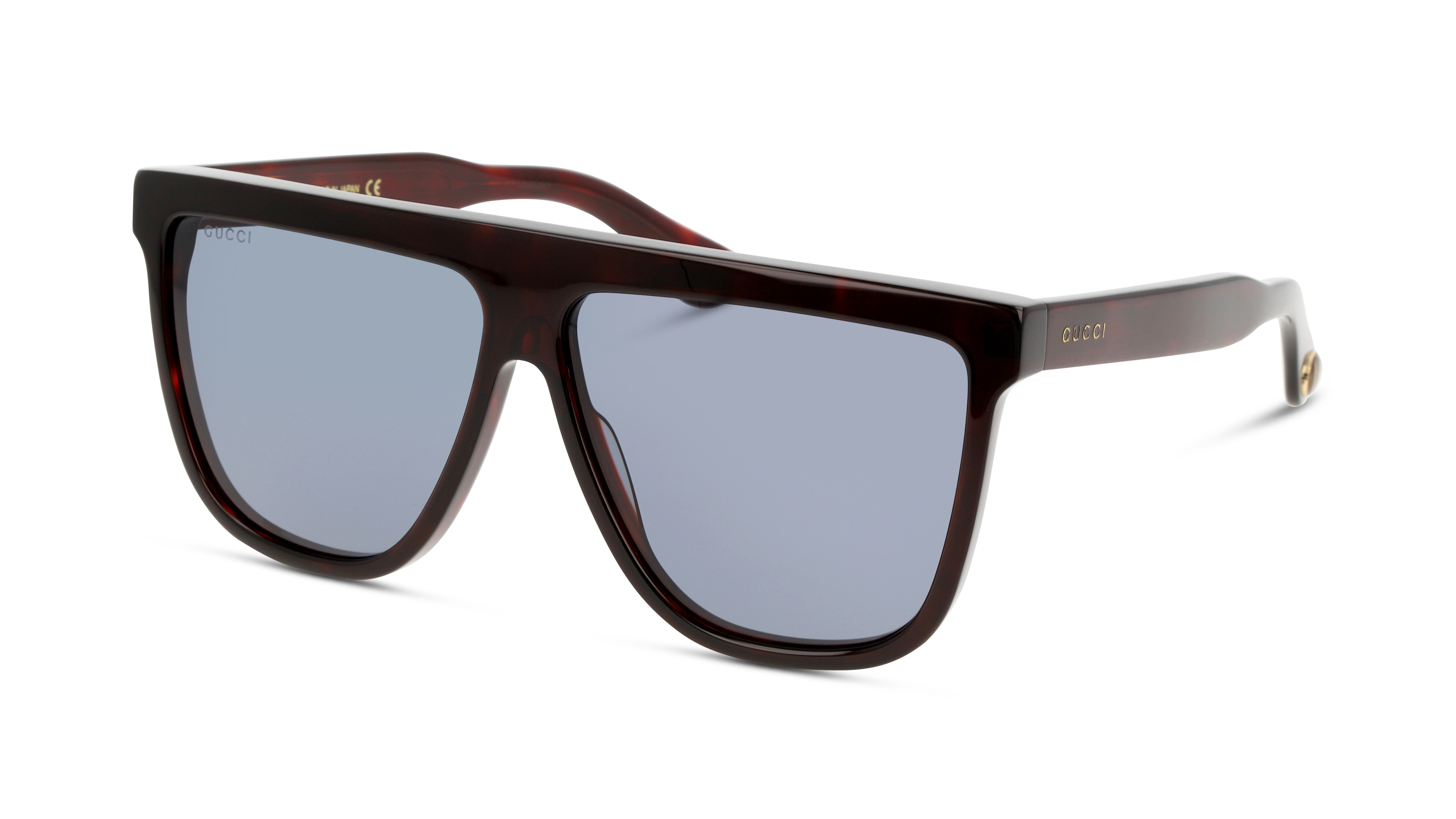 8056376282368-angle-03-gucci-gg0582s-eyewear-havana-havana-blue