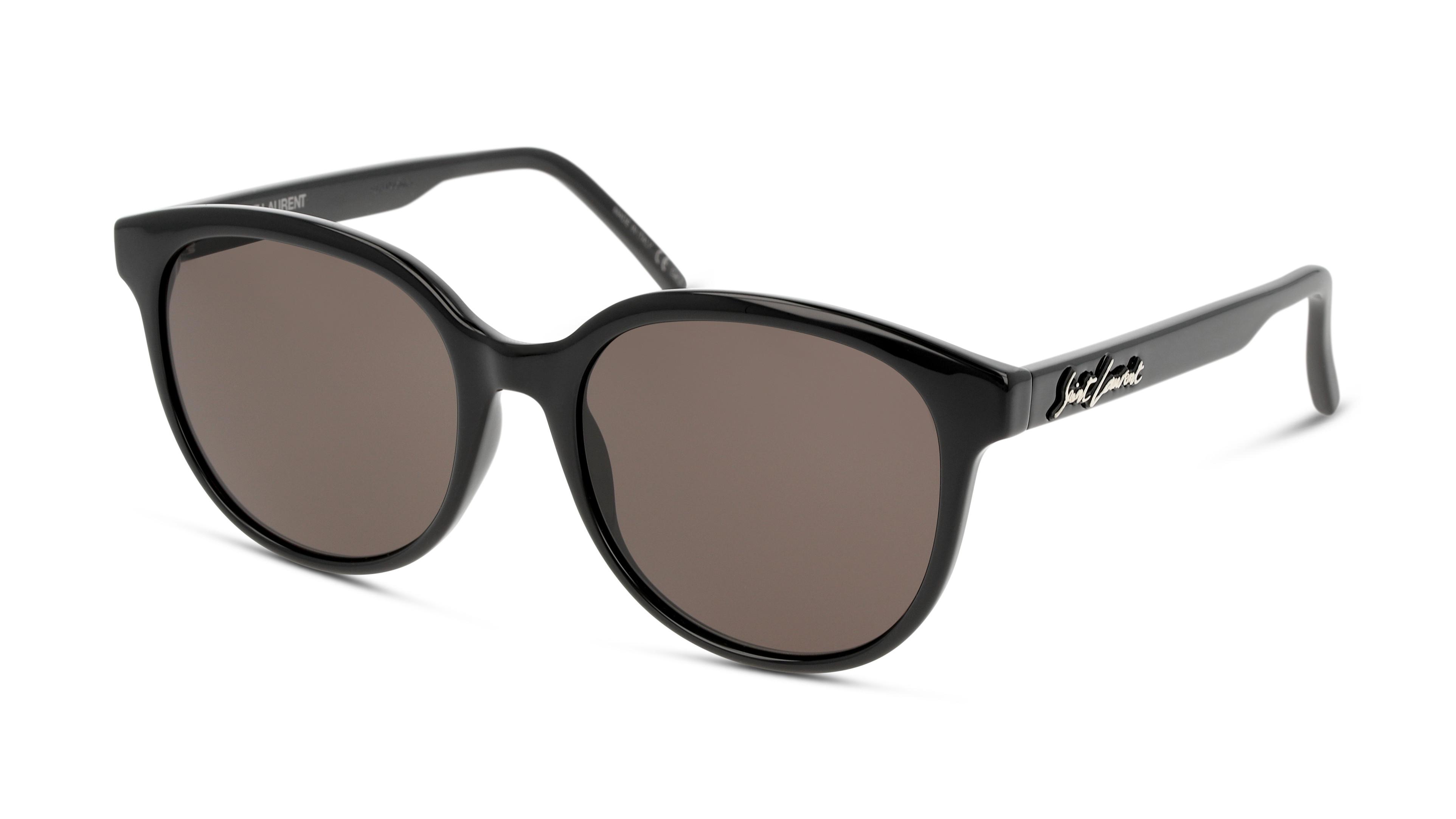 8056376290738-angle-03-saint-laurent-sl_317-eyewear-black-black-black
