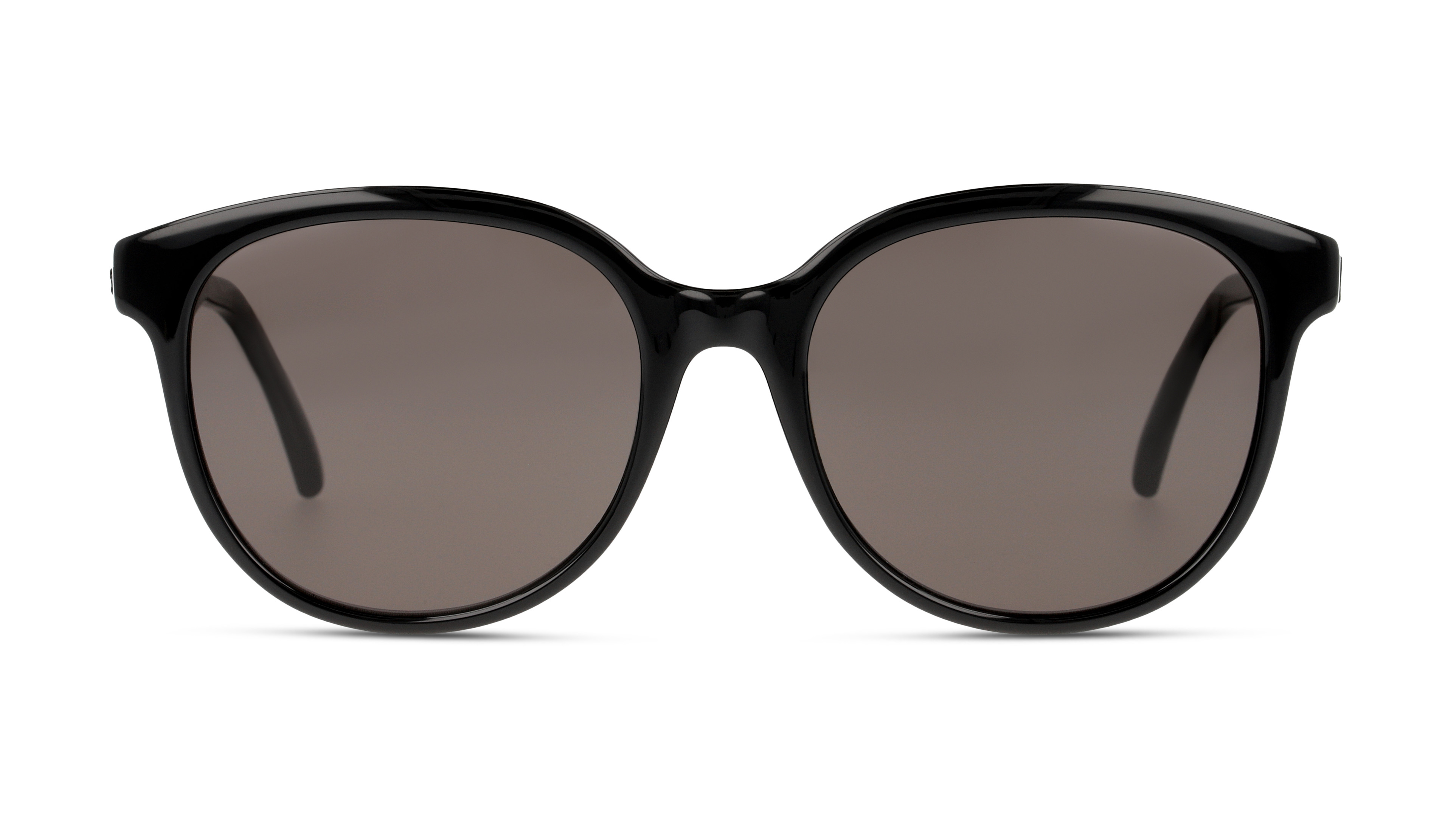 8056376290738-front-01-saint-laurent-sl_317-eyewear-black-black-black