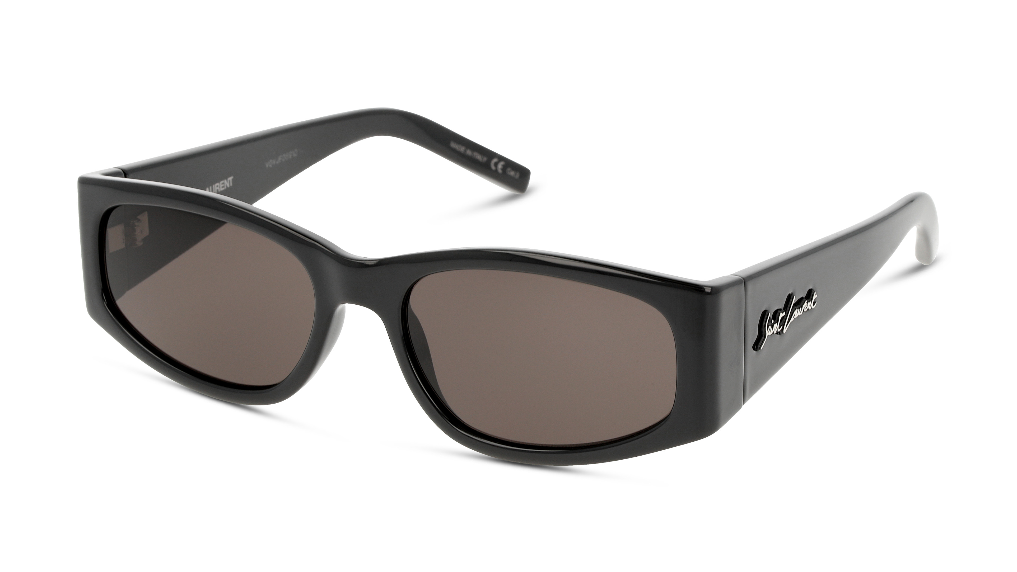 8056376291247-angle-03-saint-laurent-sl_329-eyewear-black-black-black