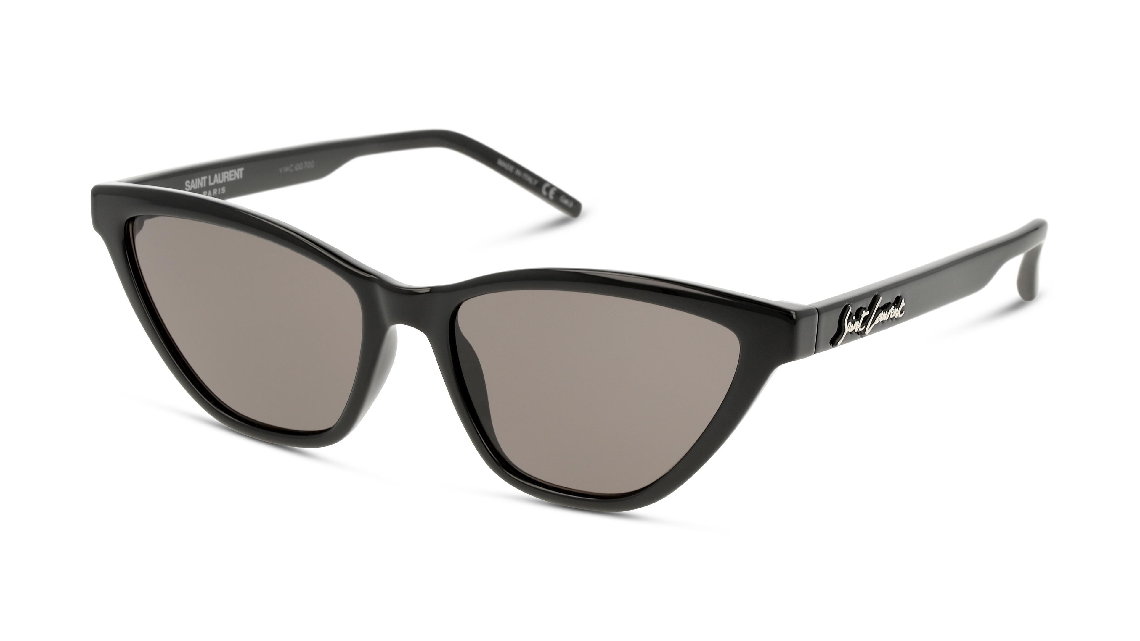 8056376302103-angle-03-saint-laurent-sl_333-eyewear-black-black-black