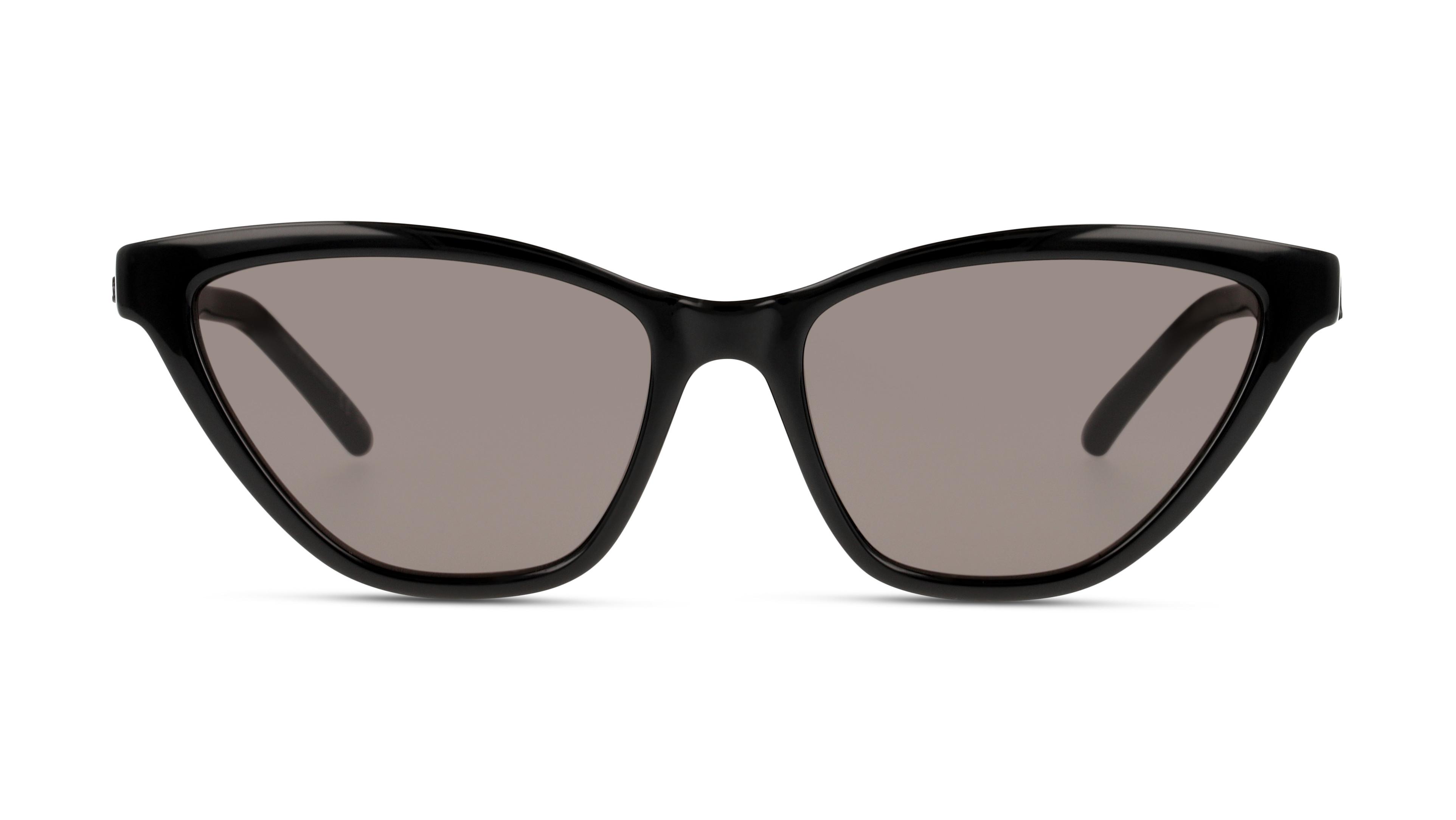 8056376302103-front-01-saint-laurent-sl_333-eyewear-black-black-black