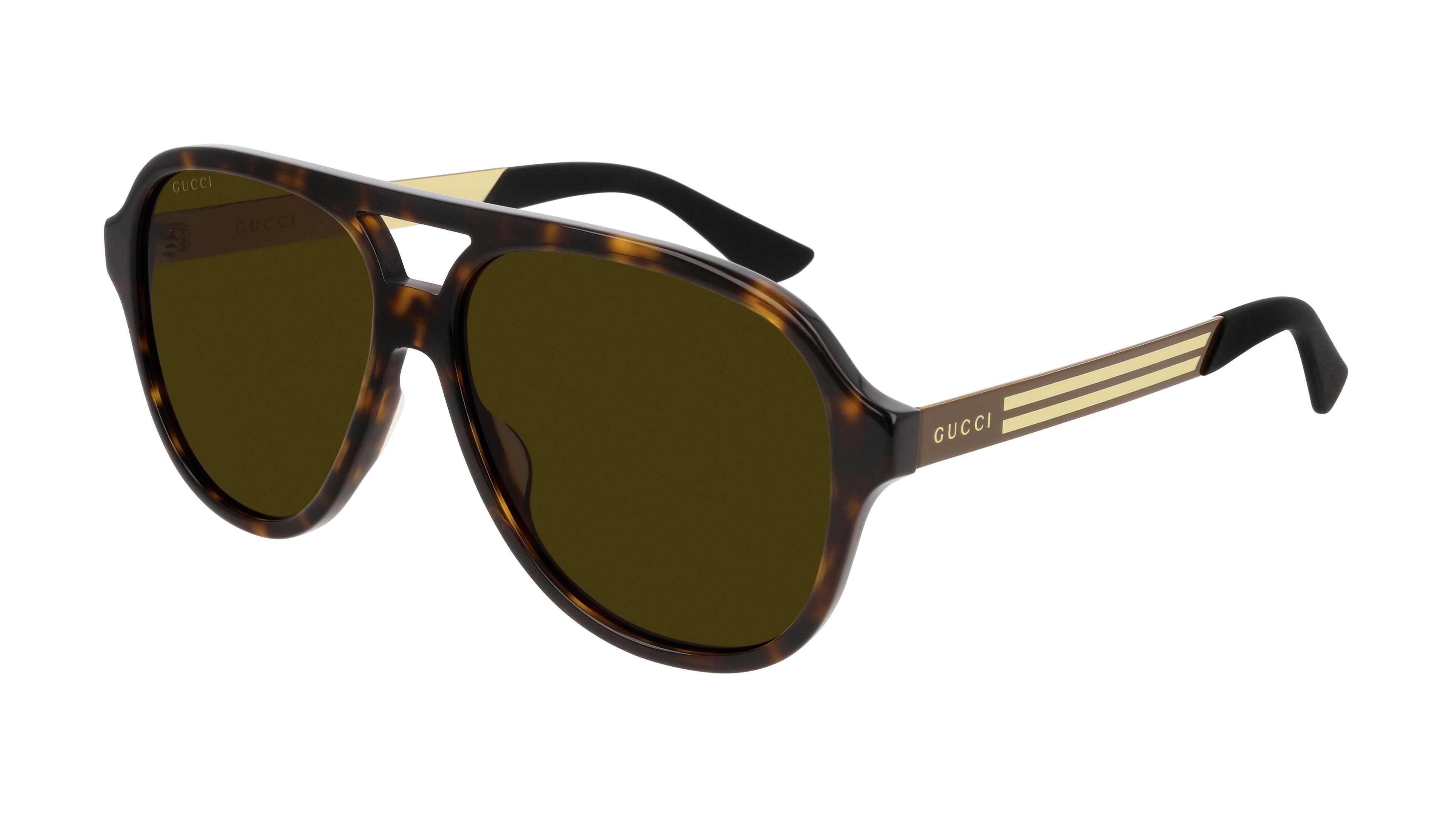 8056376304206-front-Gucci-sunglasses-GG0688S_002