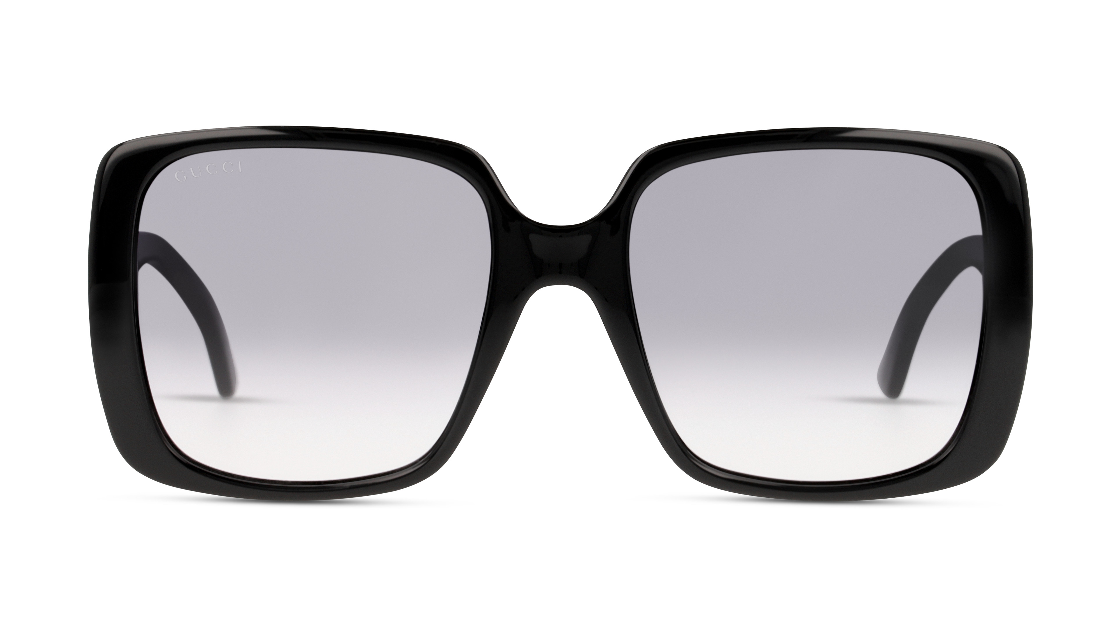 8056376305784-front-01-gucci-gg0632s-eyewear-black-black-grey
