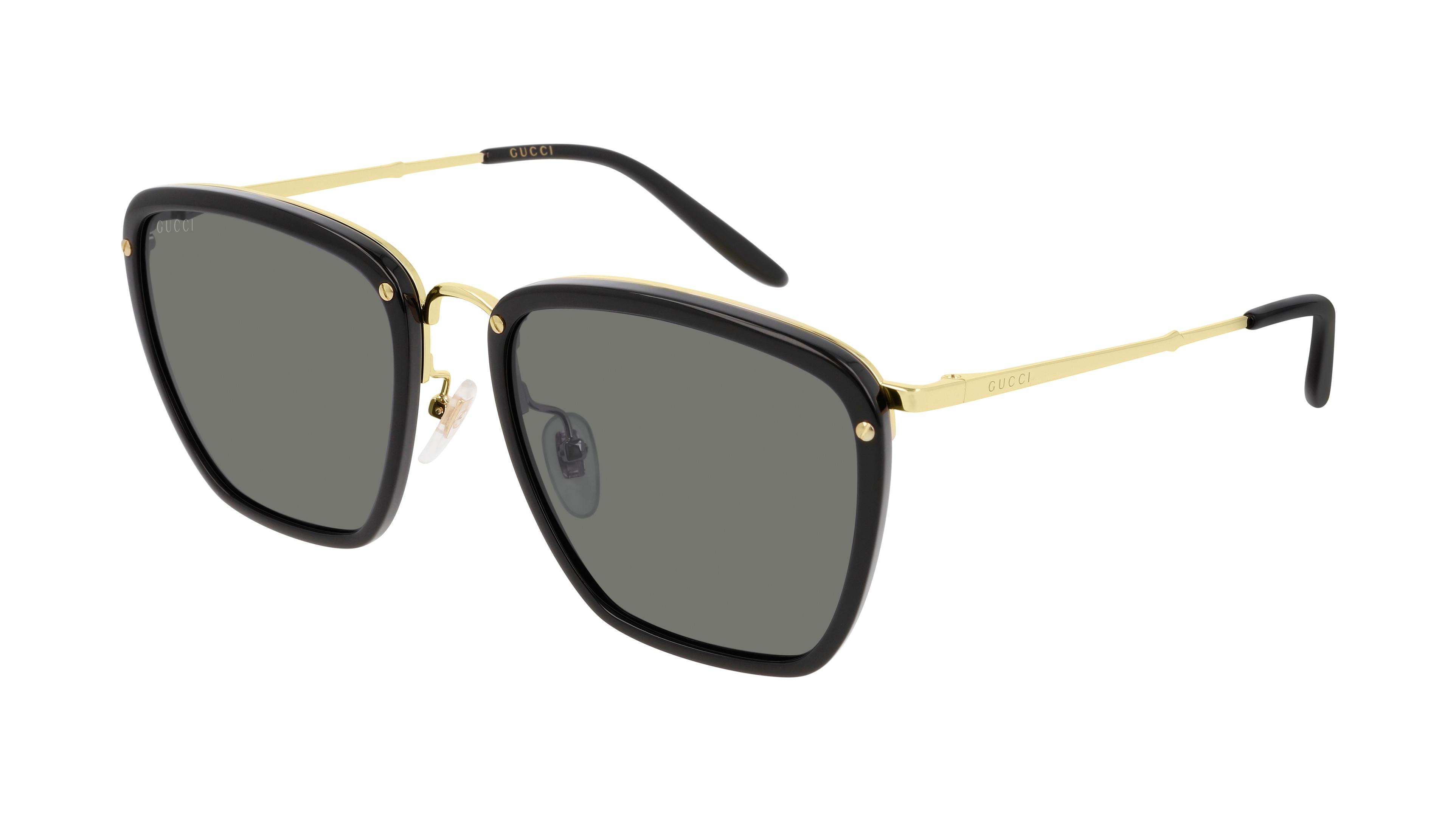 8056376308211-front-Gucci-sunglasses-GG0673S_001