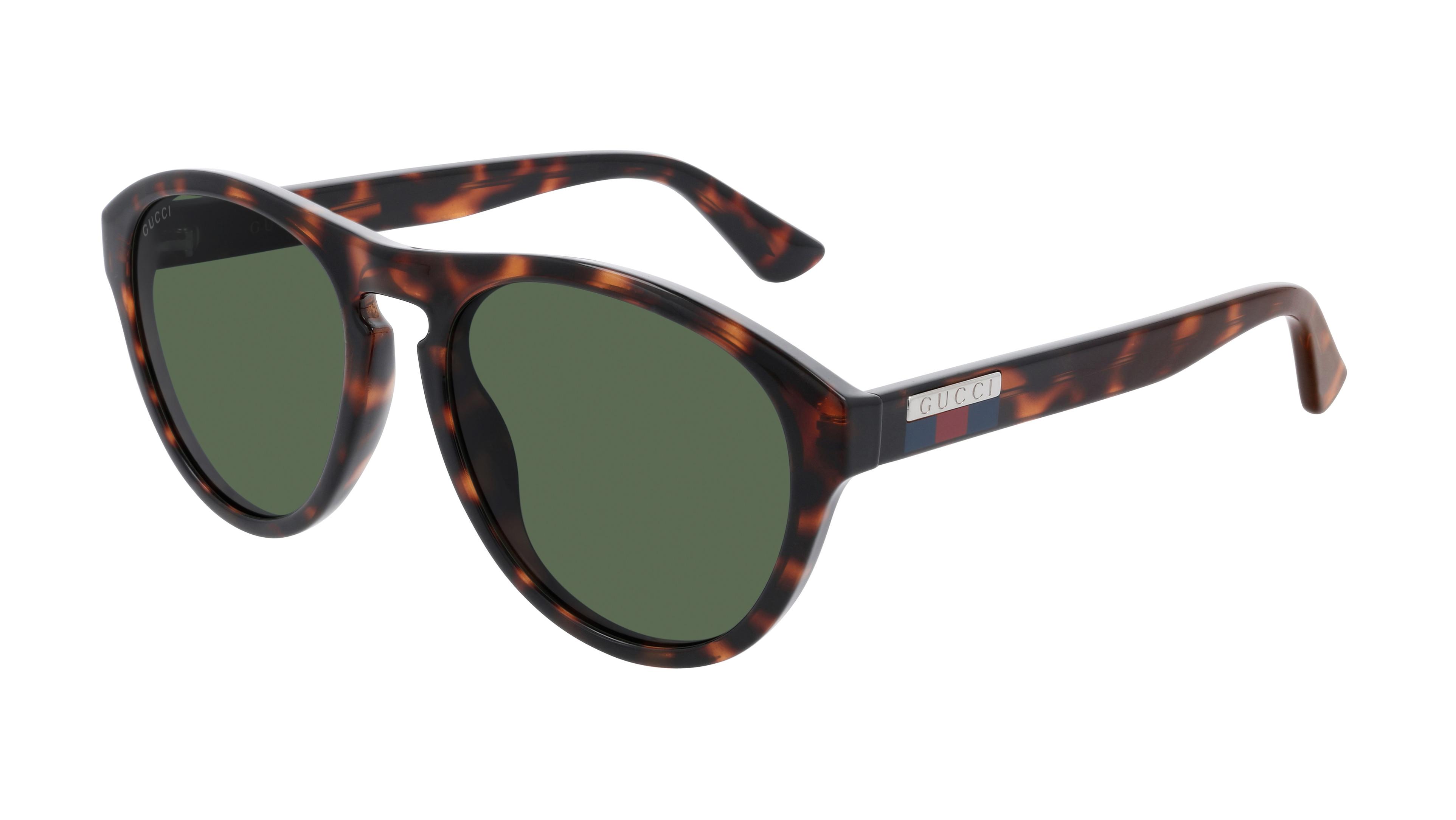 8056376321333-front-Gucci-Sunglasses-GG0747S_003