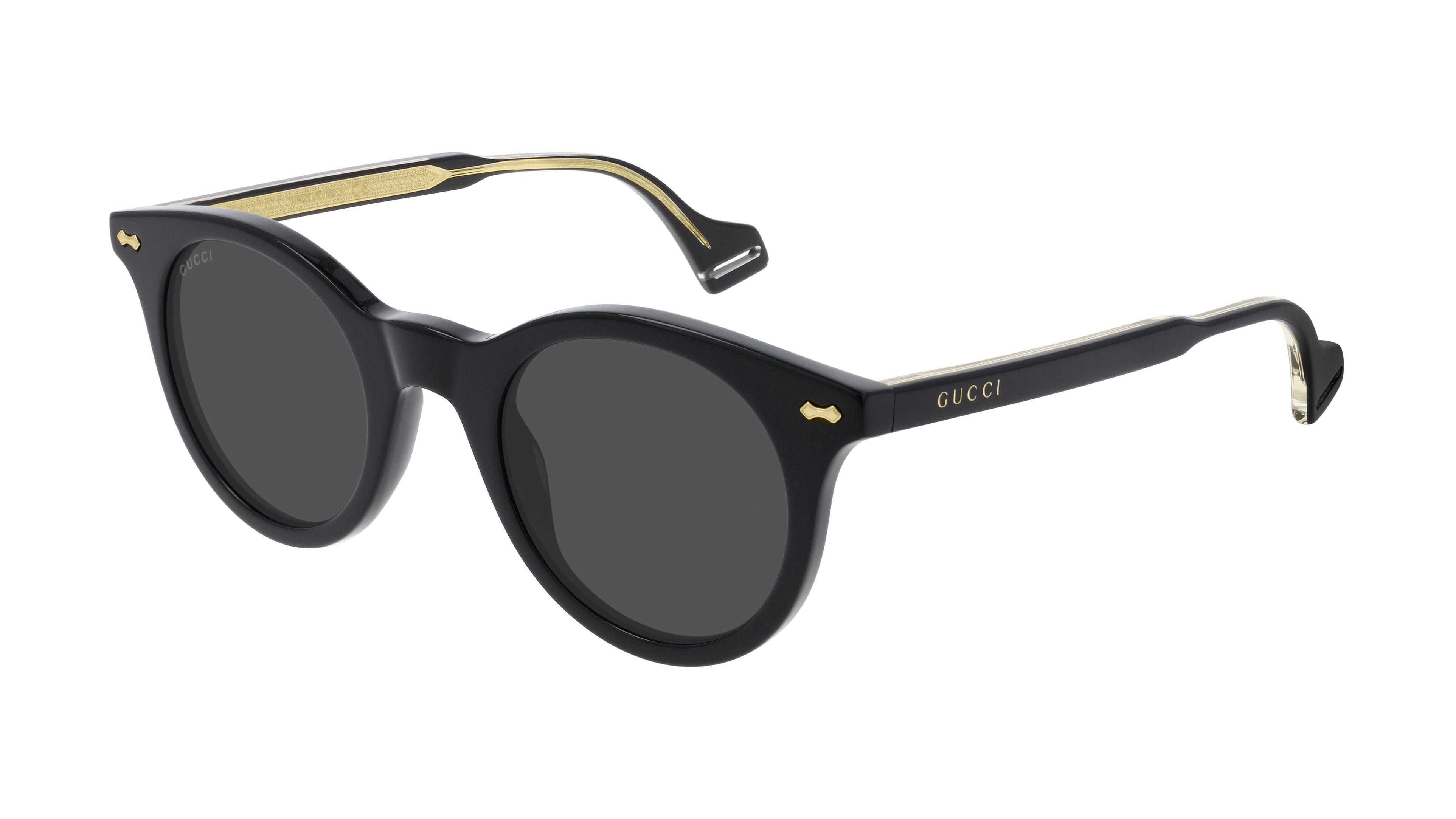 8056376321425-front-Gucci-Sunglasses-GG0736S_001
