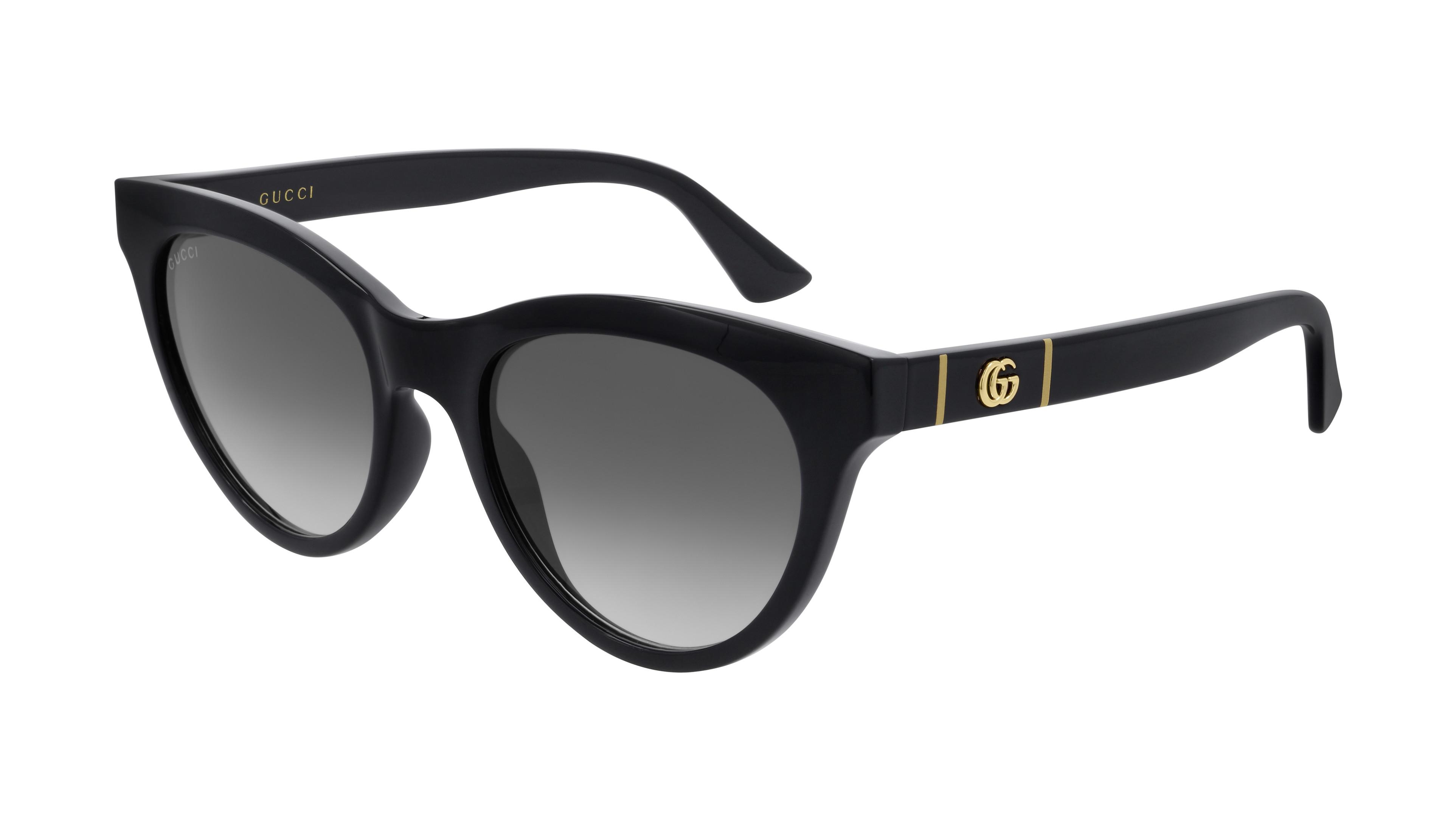 8056376322019-front-Gucci-Sunglasses-GG0763S_001