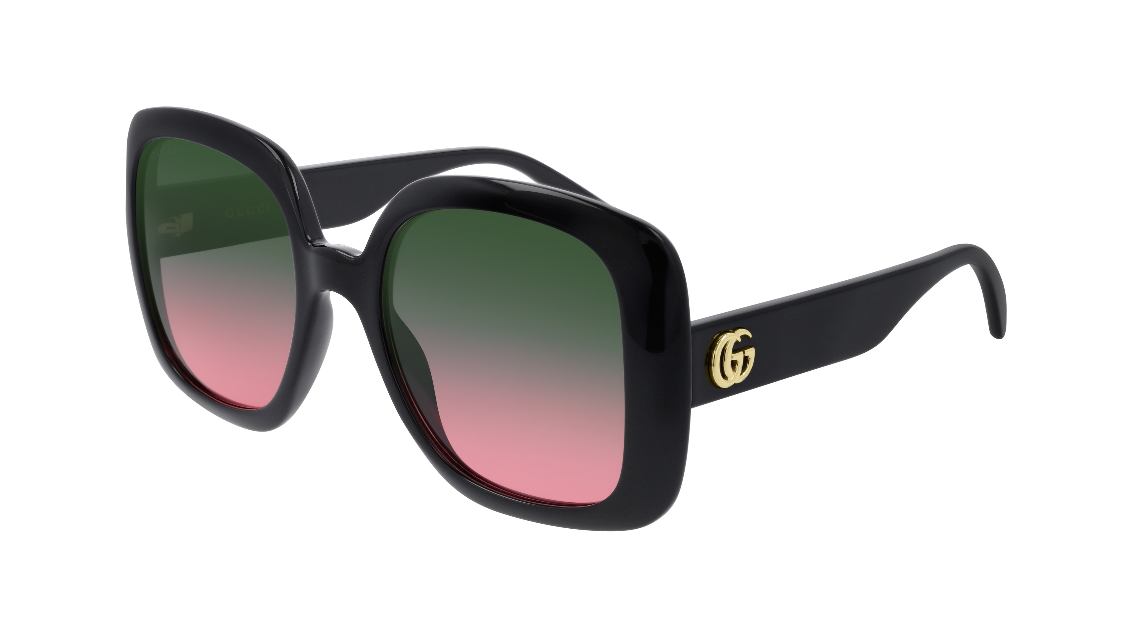 8056376322354-front-Gucci-sunglasses-GG0713S_002