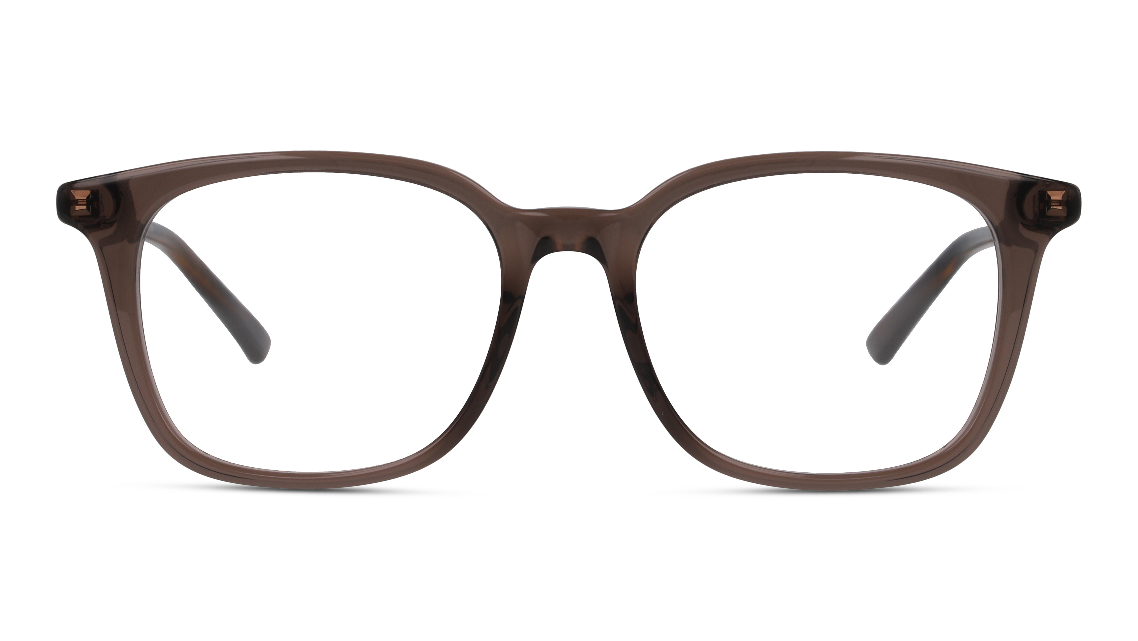 8056376337259-front-1-gucci-gg0831oa-brown-ruthen-transp