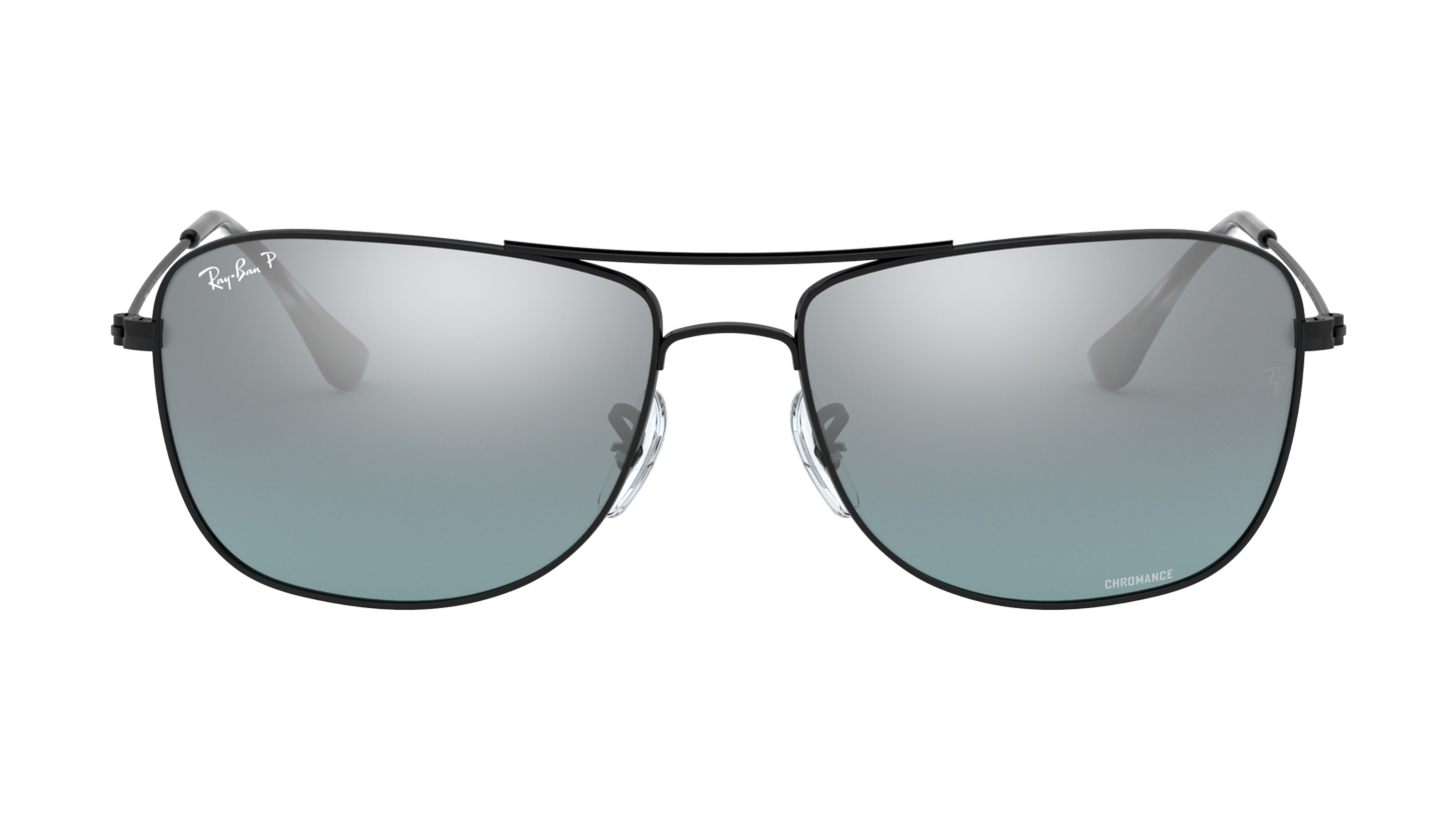 8056597035996-front-Ray-Ban-0RB3543-002-5L