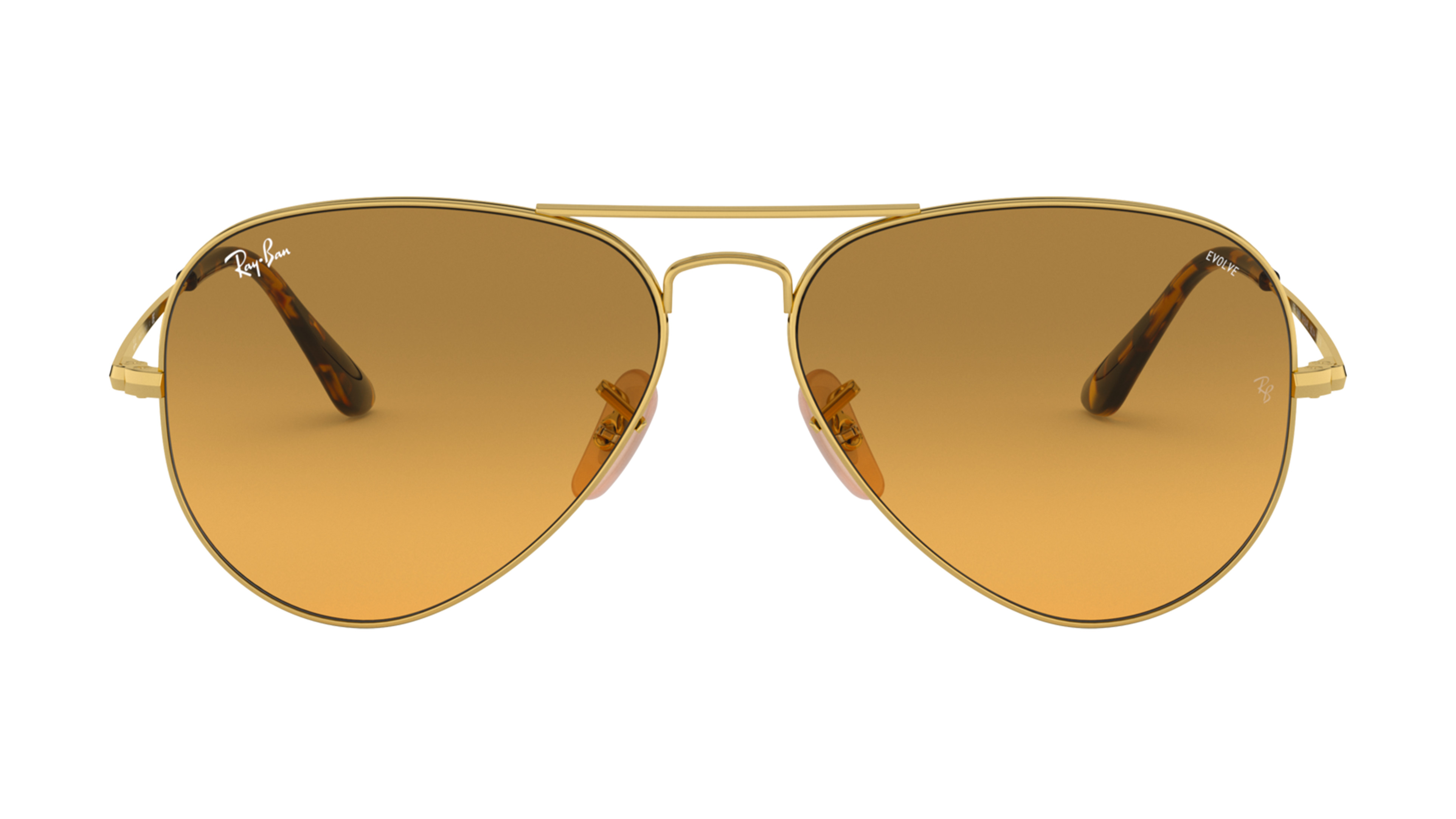 8056597041973_Front_RayBan