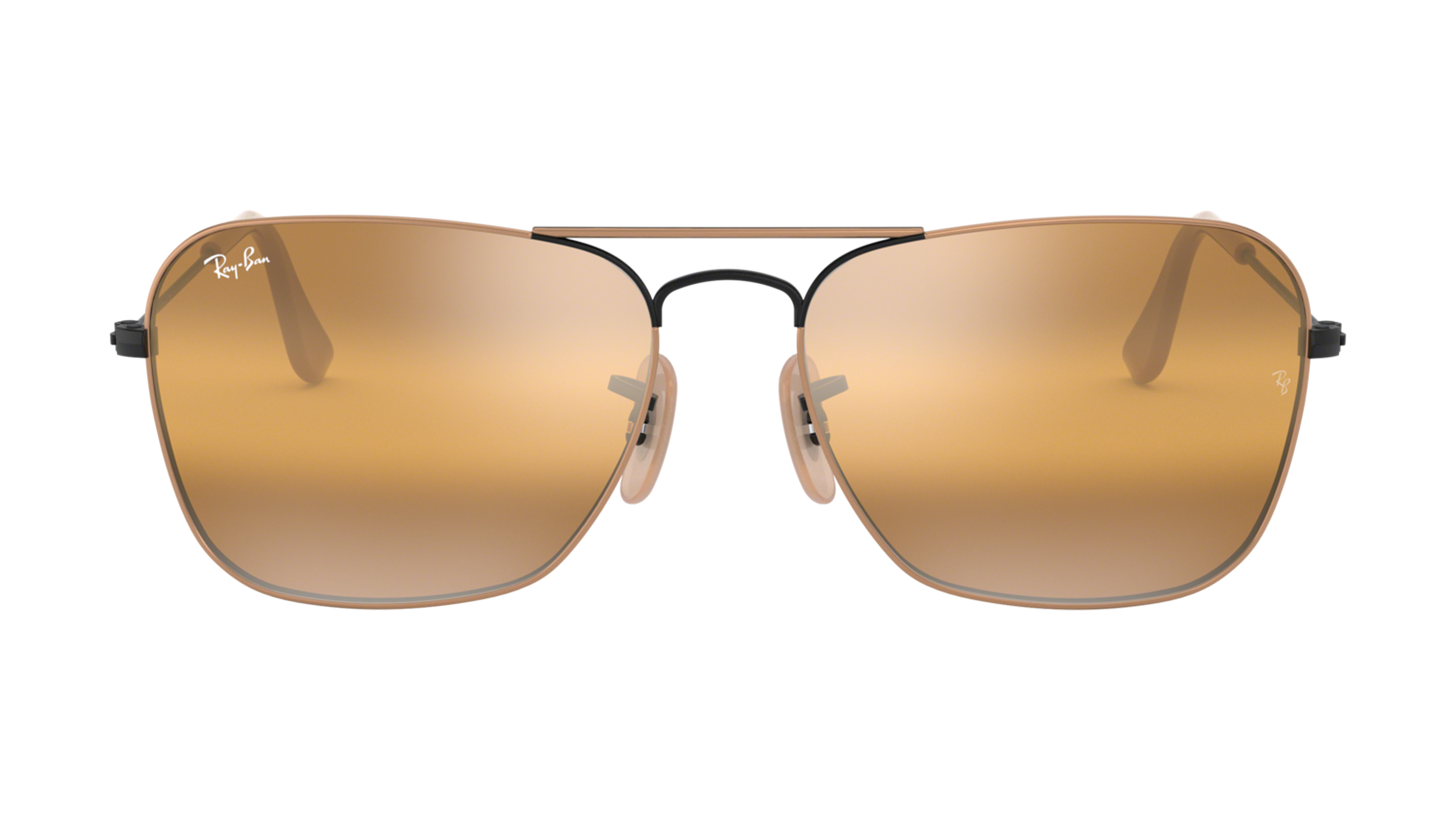 8056597044110-front-Ray-Ban-0RB3136-9153AG
