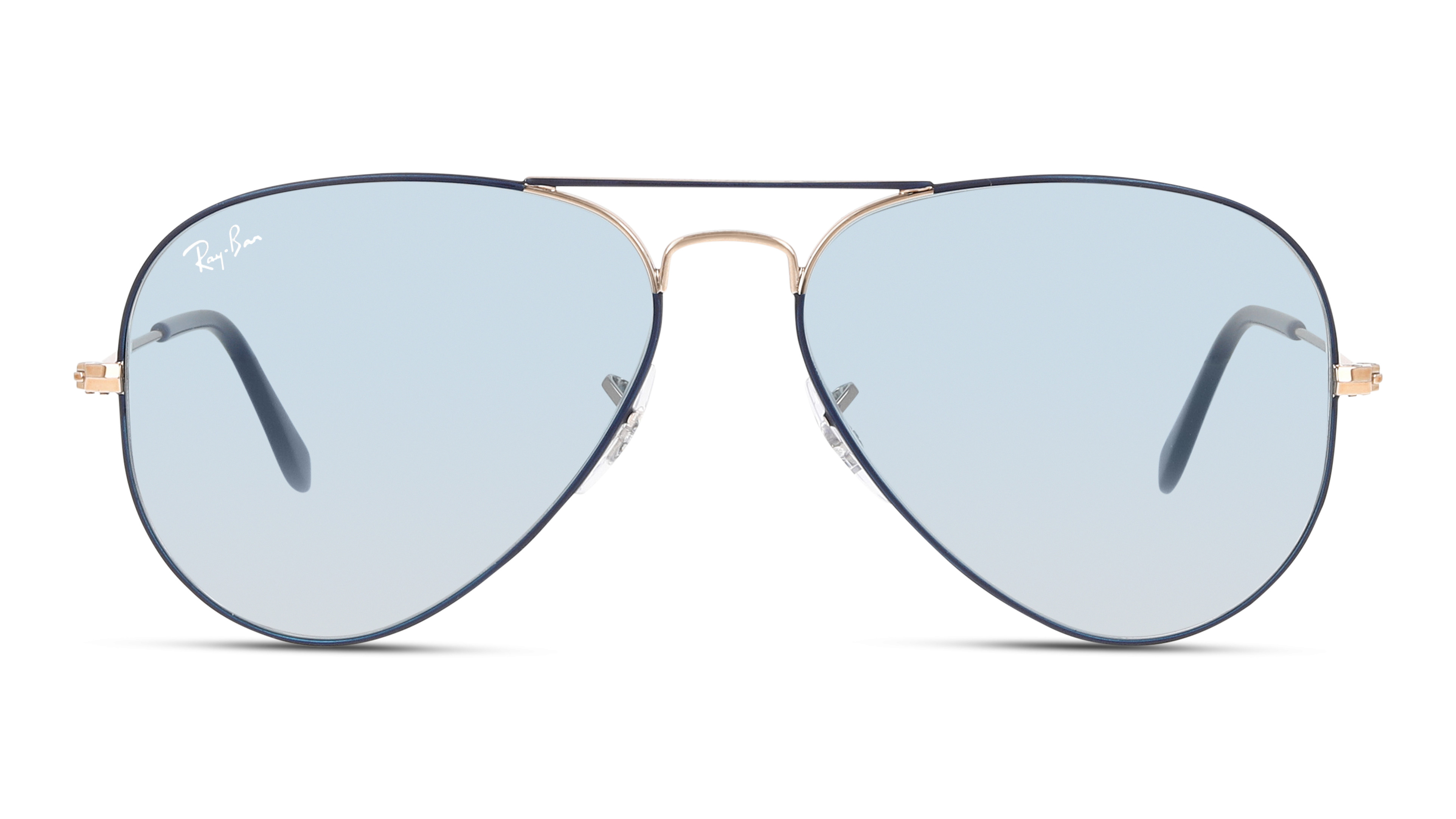 8056597044509-front-01-ray-ban-0rb3025-eyewear-copper-on-matte-dark-blue