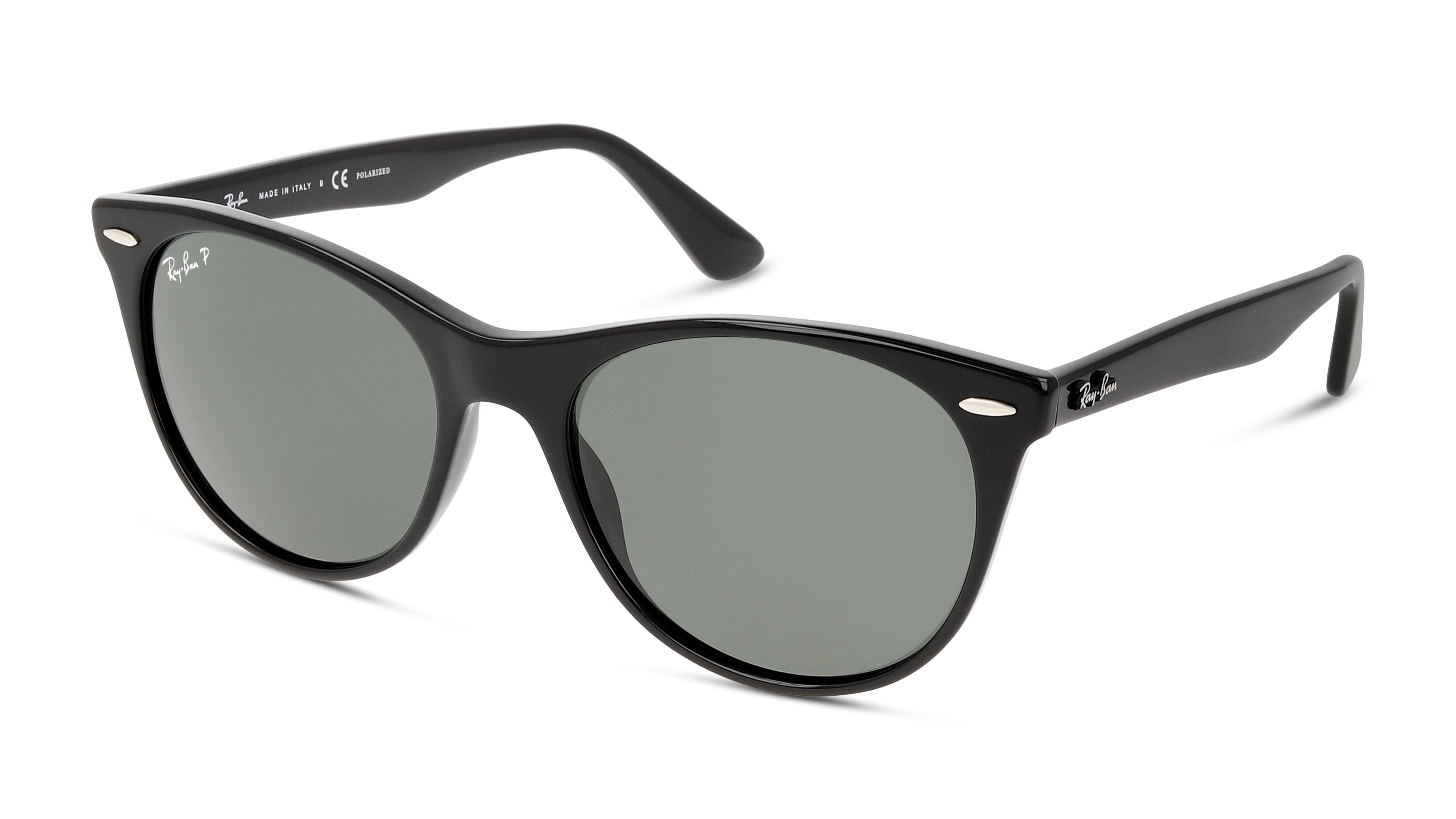 8056597044578-angle-03-ray-ban-0rb2185-eyewear-black