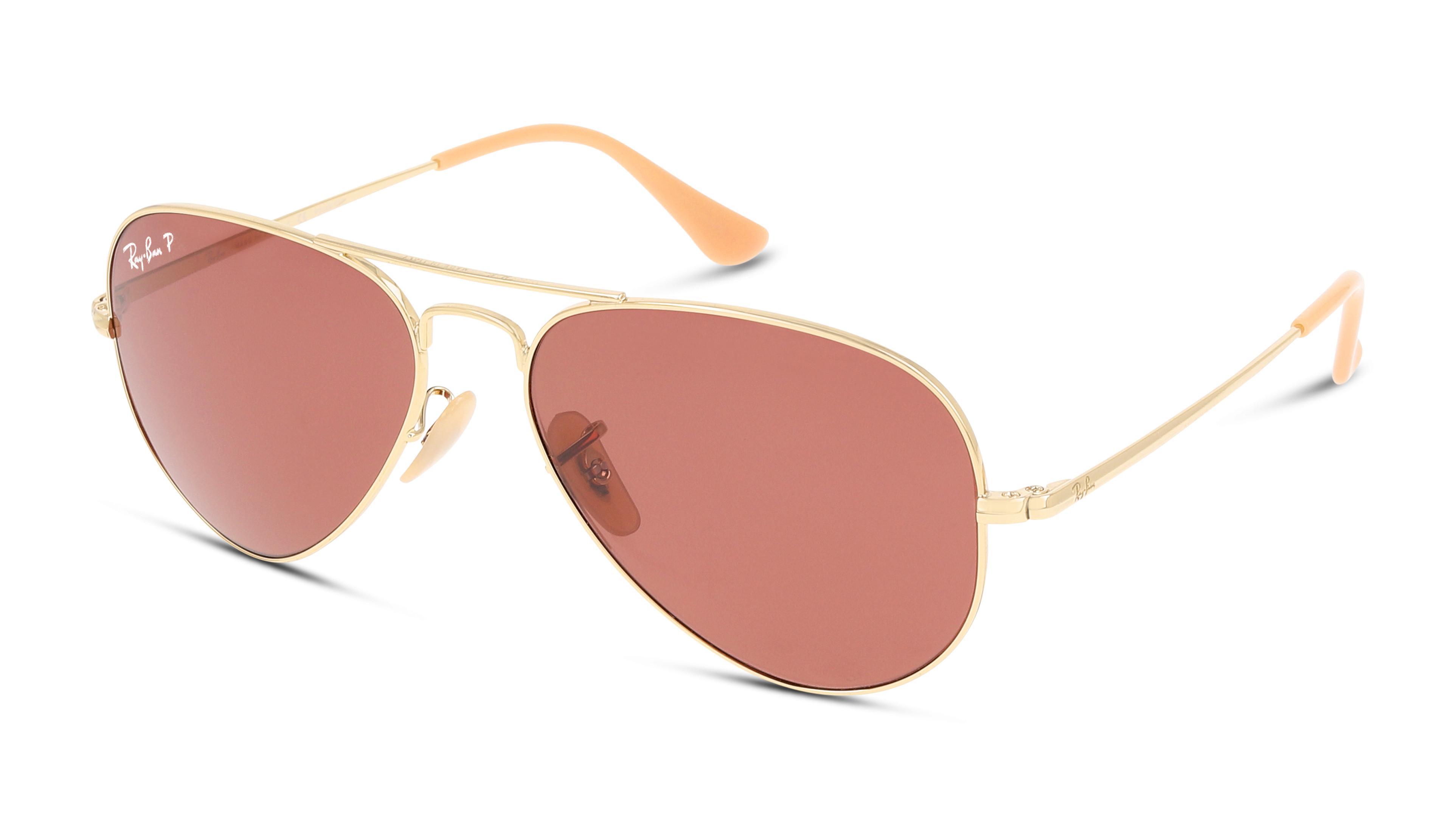 8056597044912-angle-03-ray-ban-0rb3689-eyewear-pair