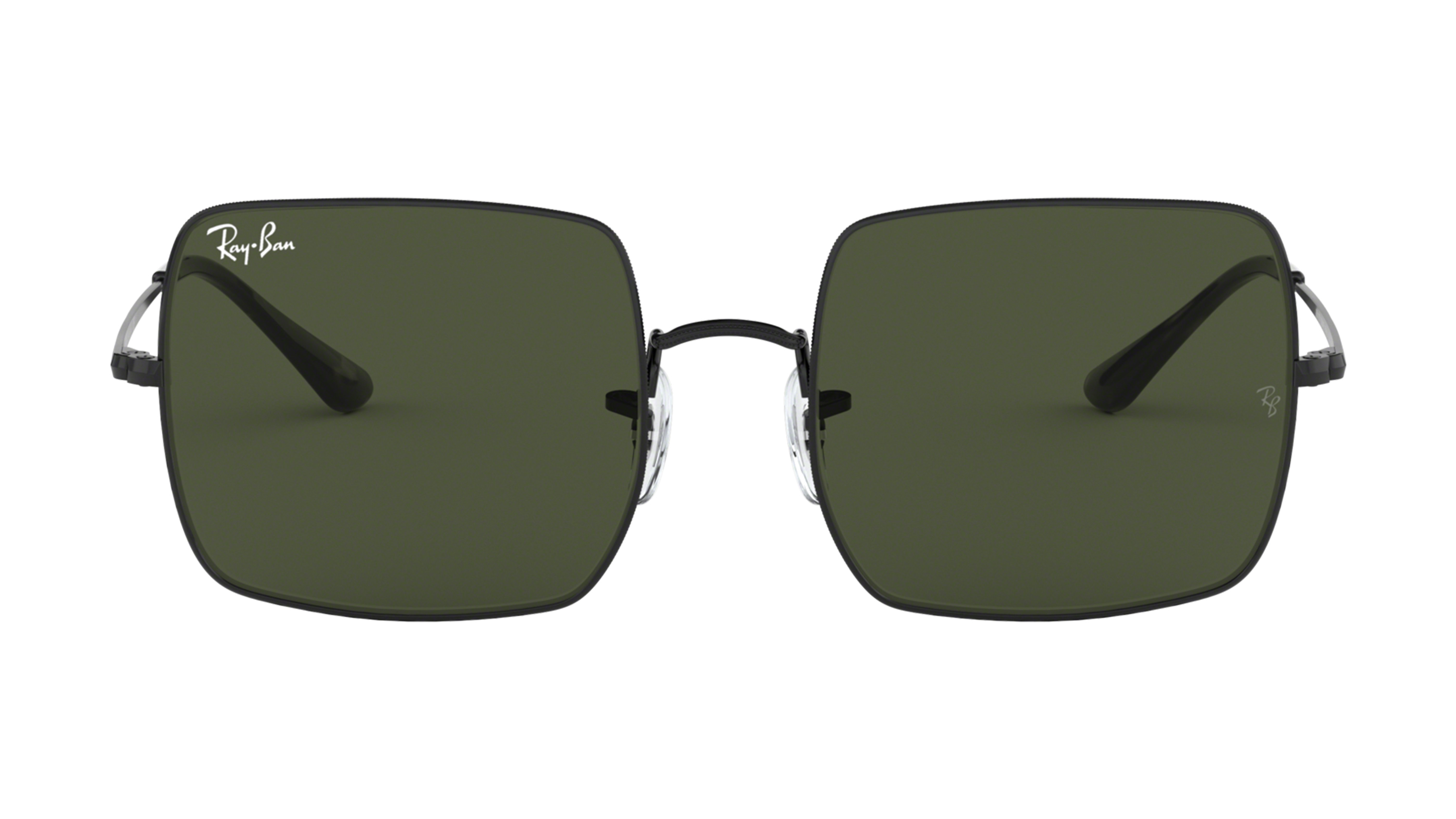 8056597054003-front-Ray-Ban-0RB1971-914831