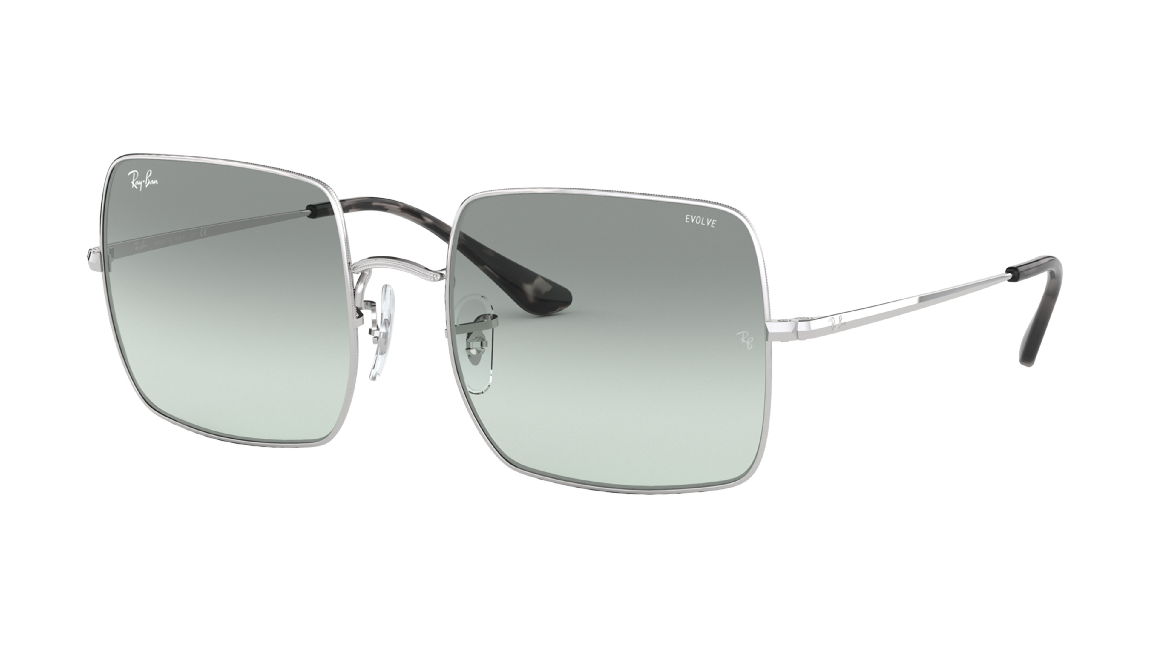 8056597054027-angle-ray-ban-sonnenbrille-0RB1971-9149AD