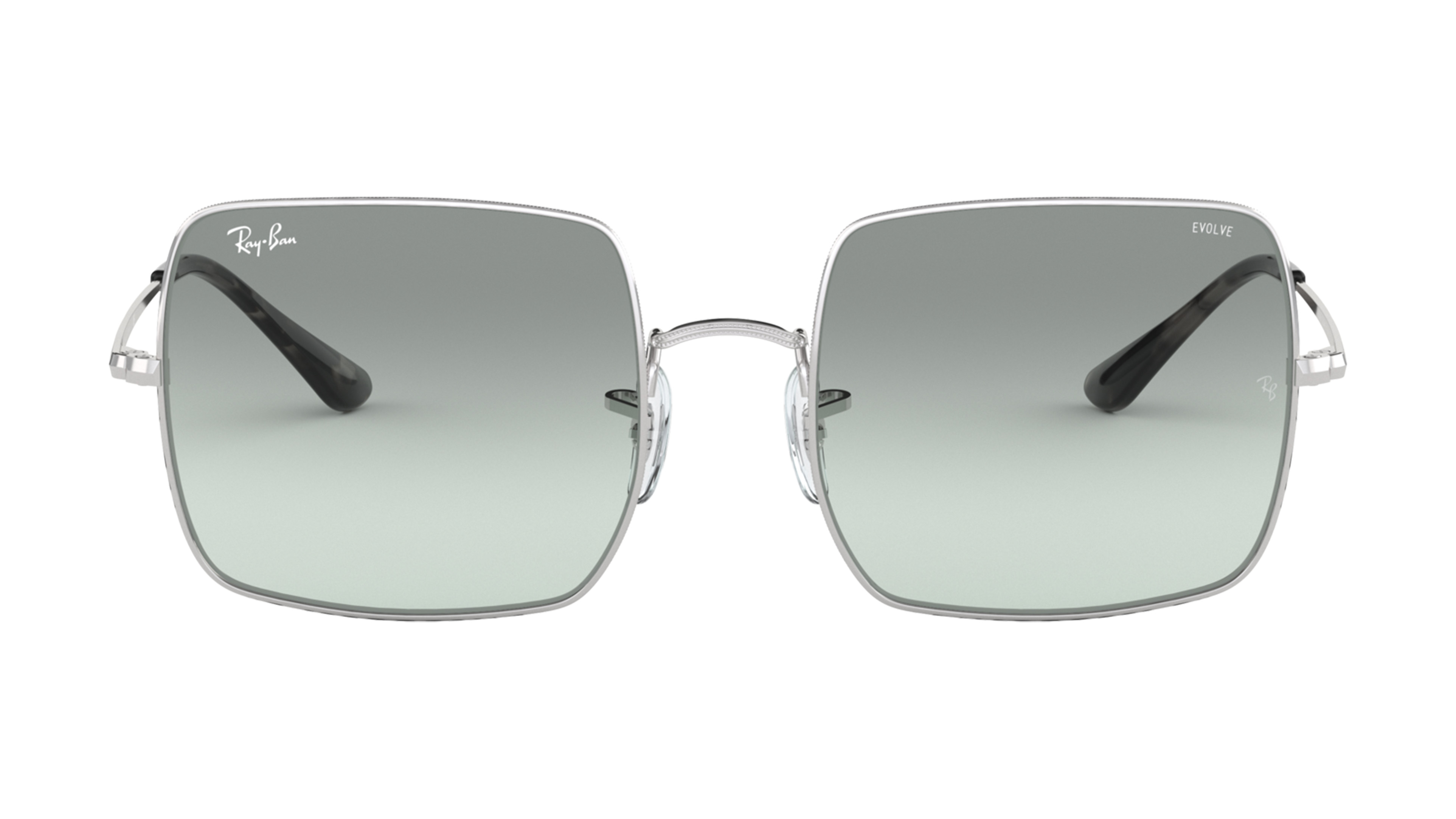 8056597054027-front-ray-ban-sonnenbrille-0RB1971-9149AD