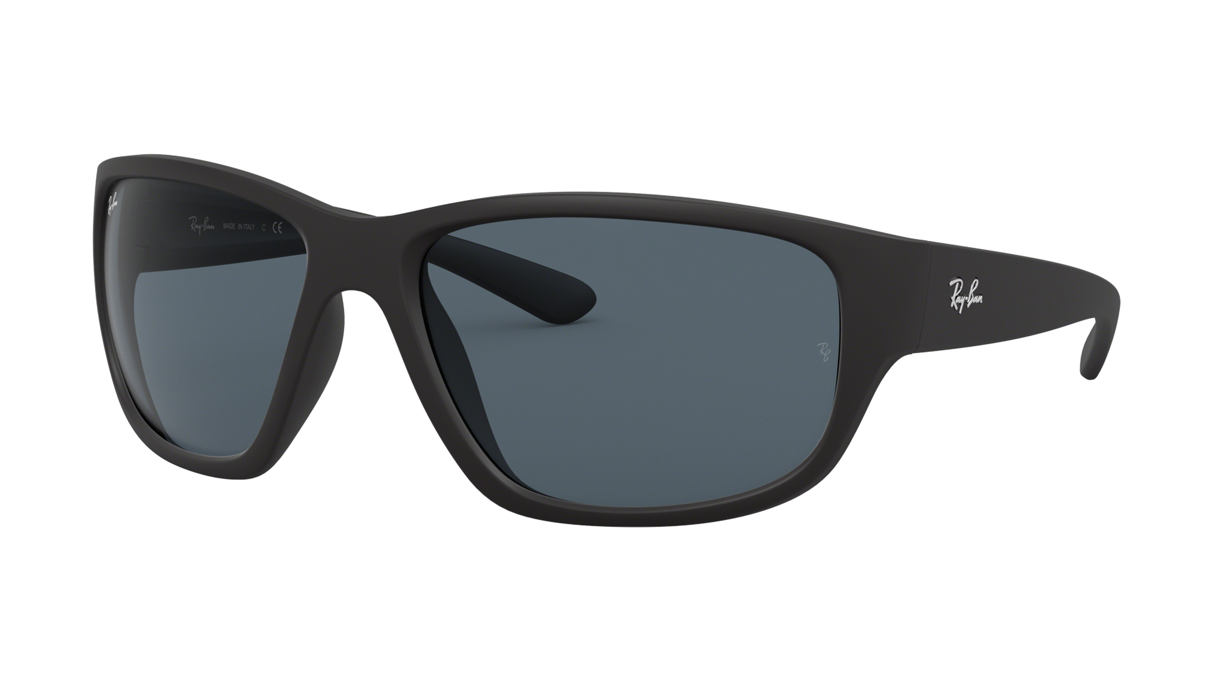 8056597070867-angle-Ray-Ban-Sonnenbrille-0RB4300-601SR5