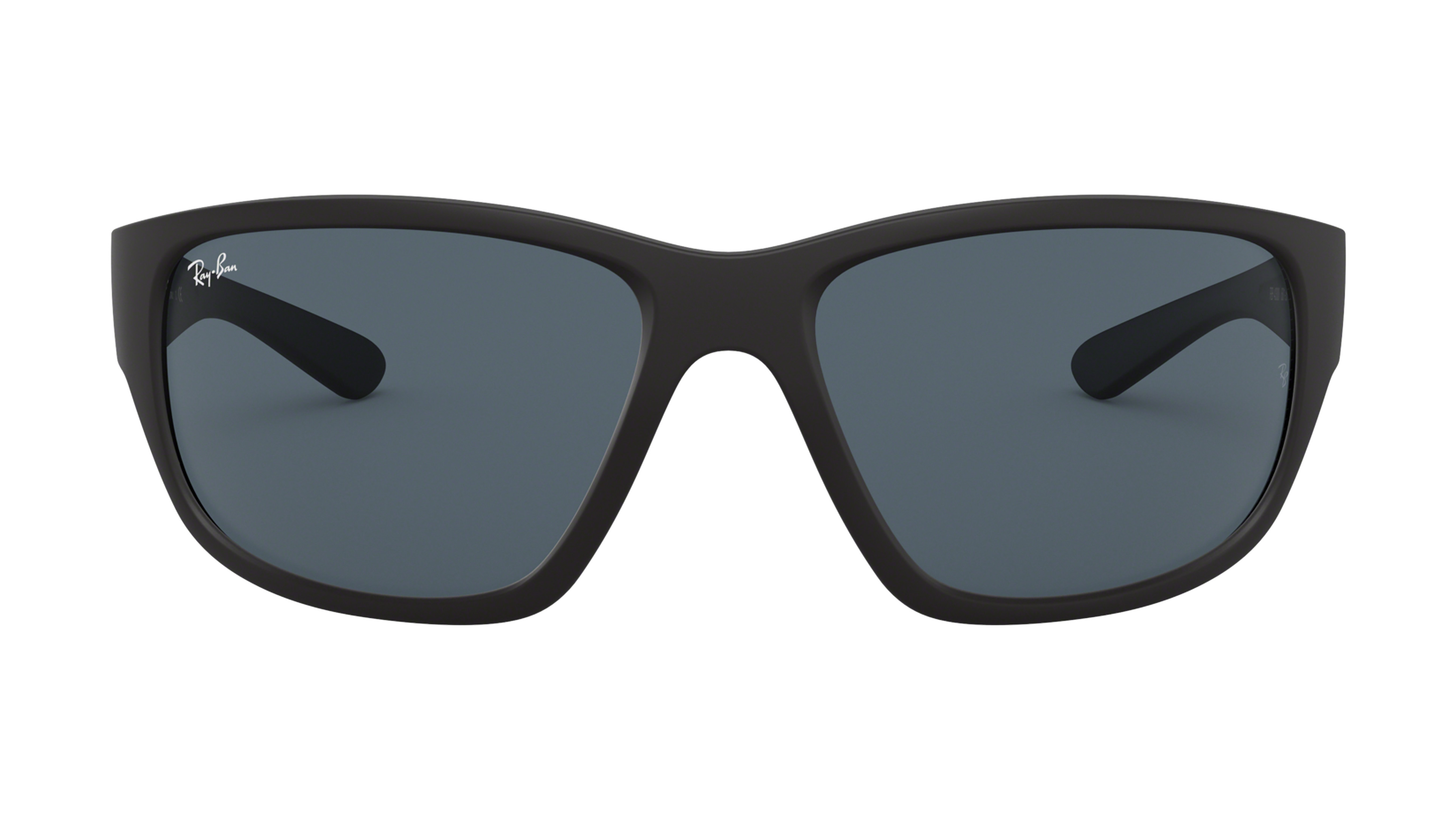8056597070867-front-Ray-Ban-Sonnenbrille-0RB4300-601SR5