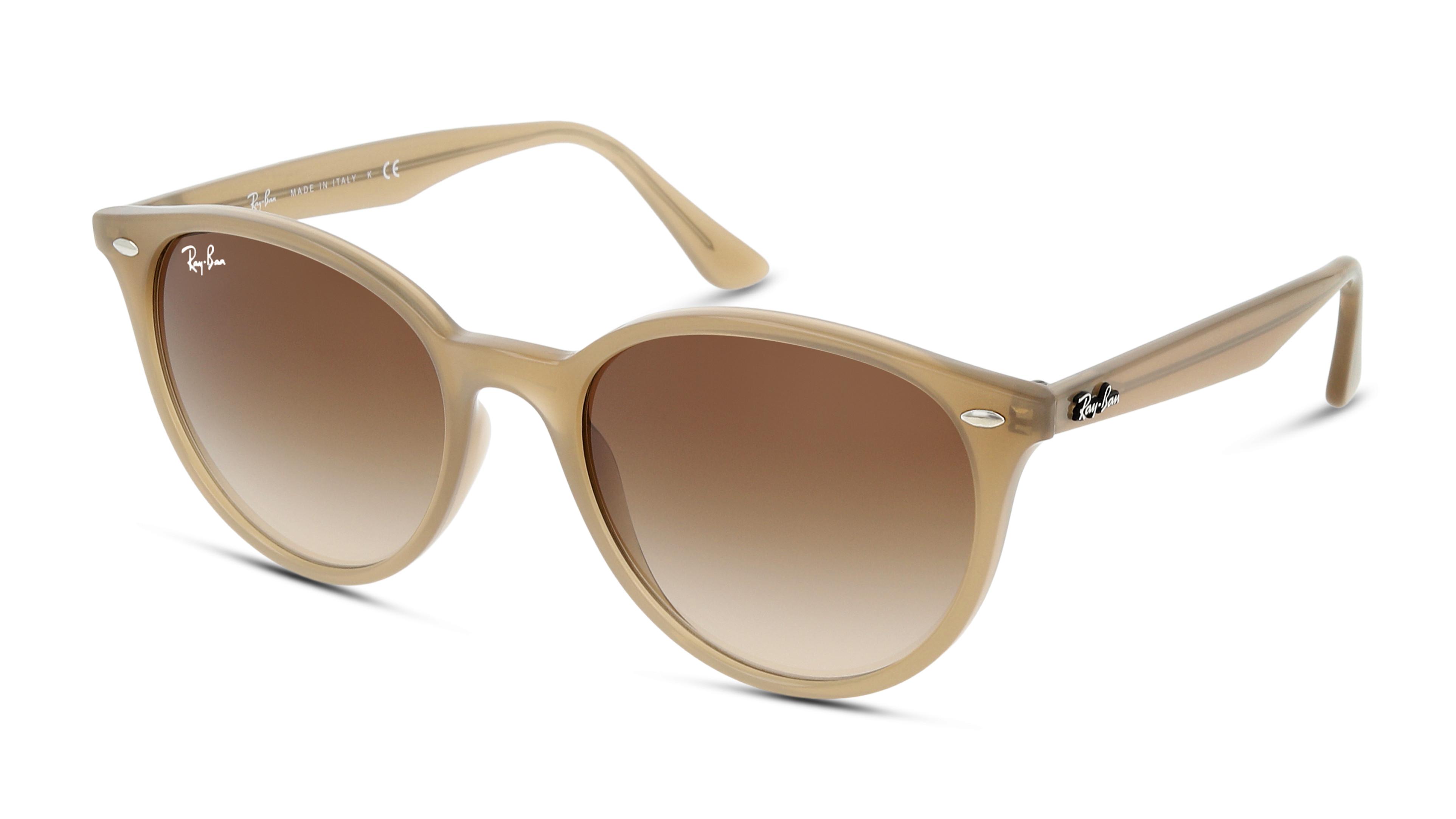 8056597071628-angle-03-ray-ban-0rb4305-eyewear-opal-beige_1