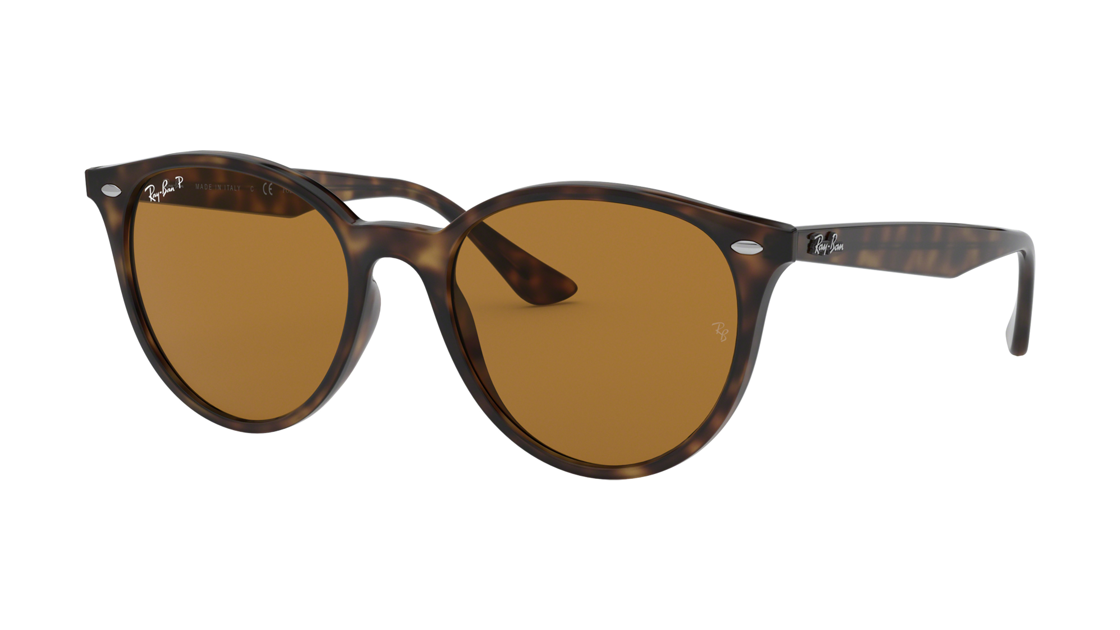 8056597071659-angle-Ray-Ban-Sonnenbrille-0RB4305-710-83