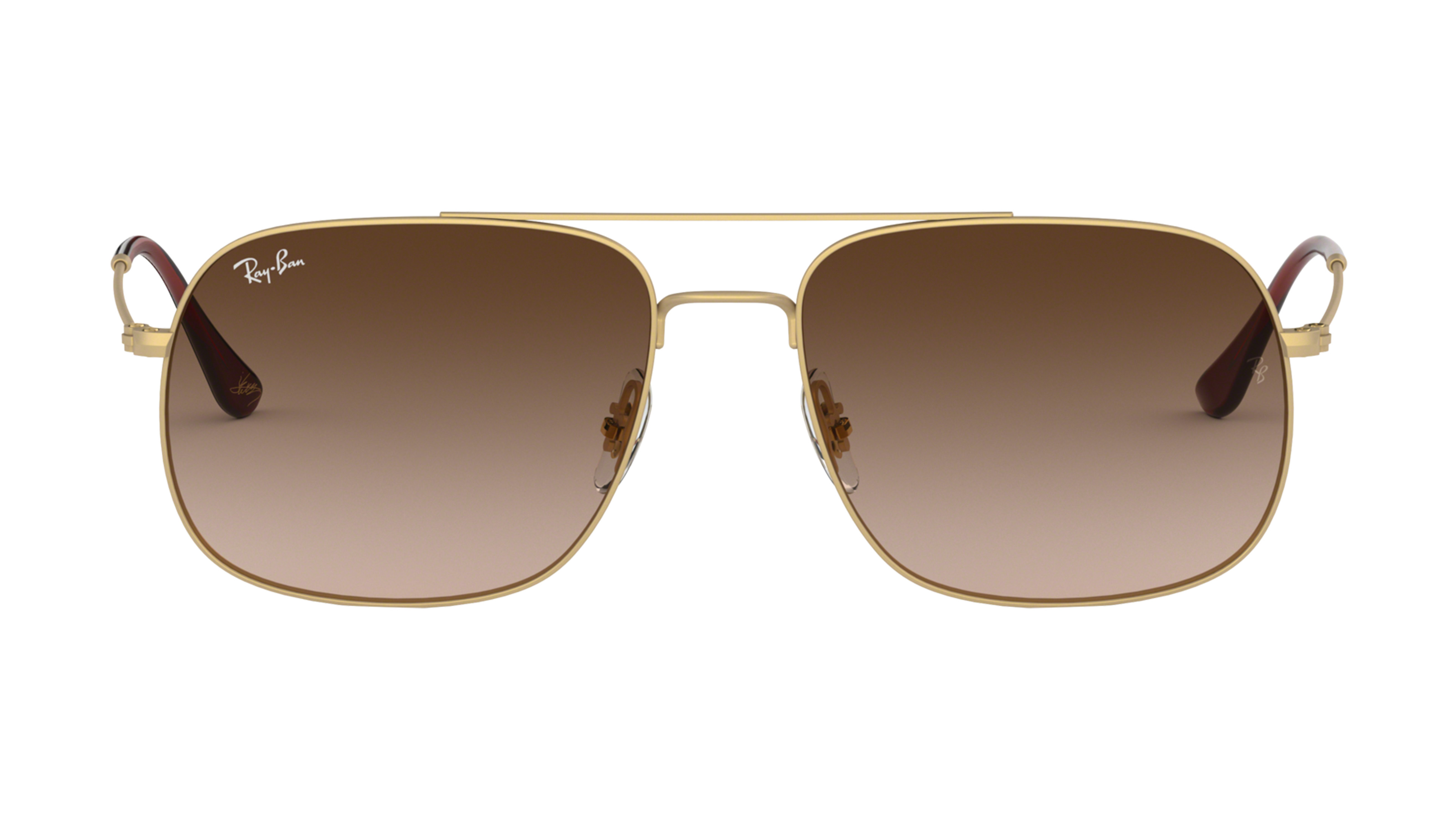 8056597073745-front-Ray-Ban0RB3595-901313
