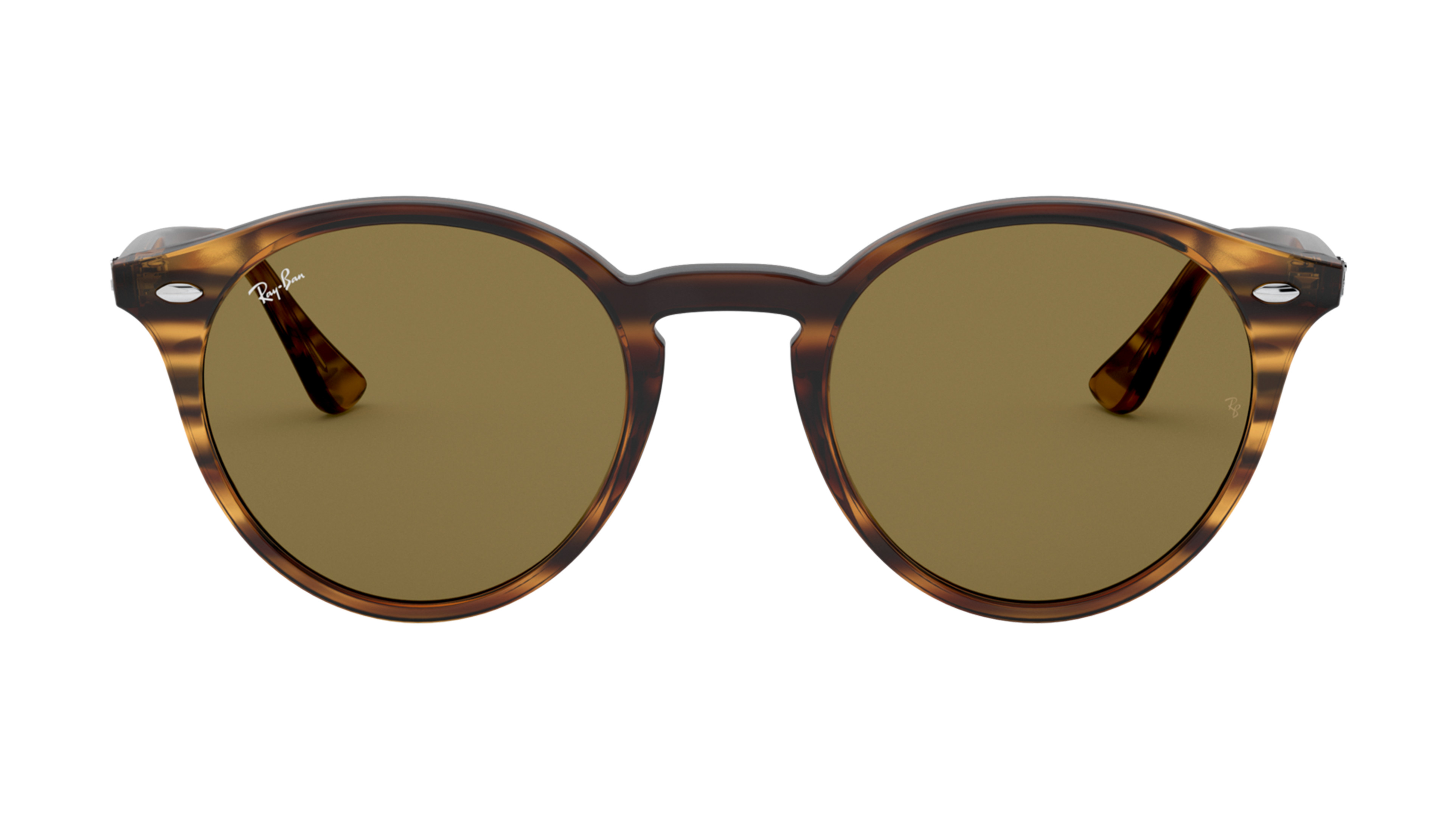 8056597081306-front-Ray-Ban-0RB2180-820-73