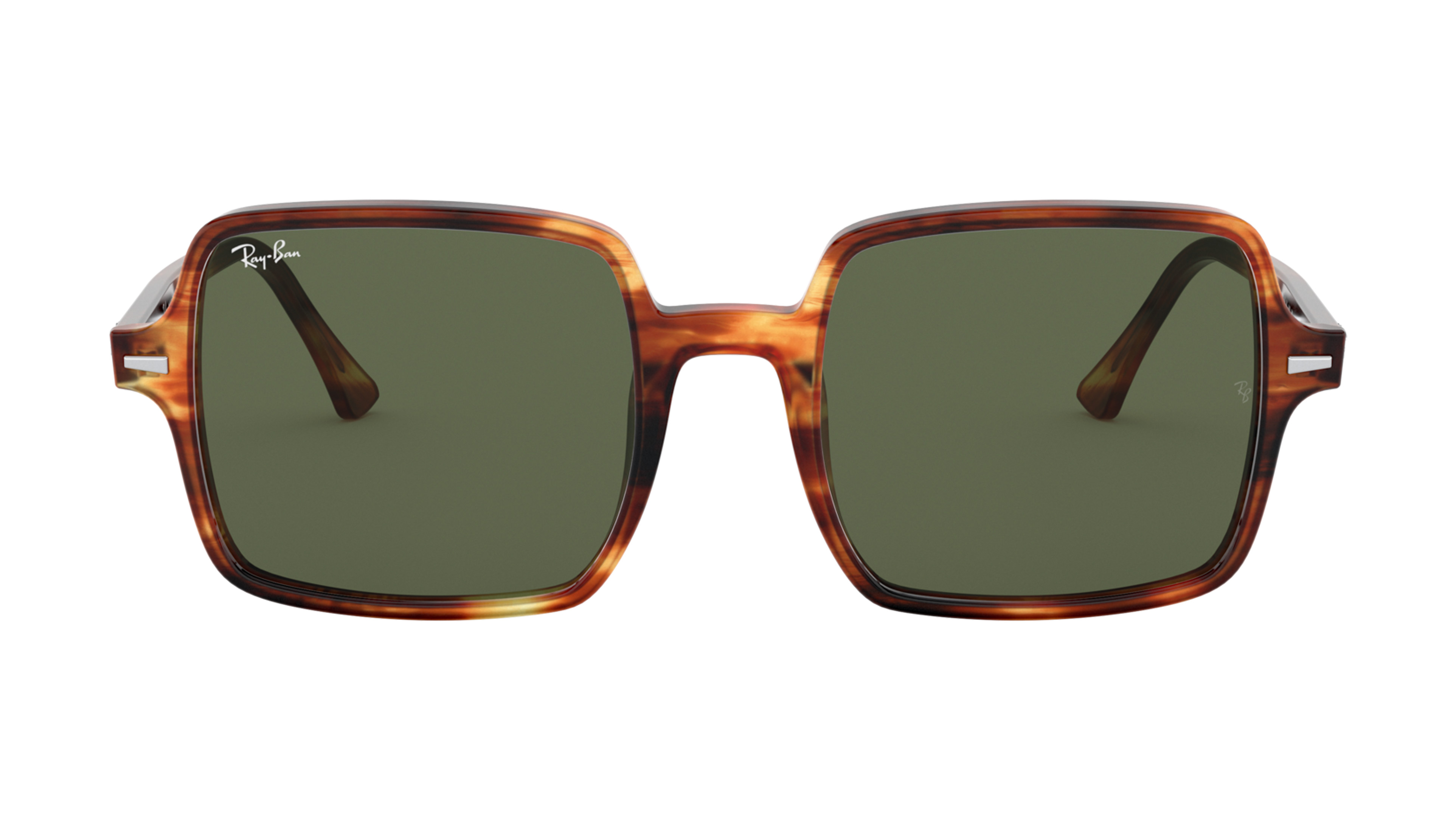 8056597121880-front-ray-ban-square-2-0RB1973-954-31