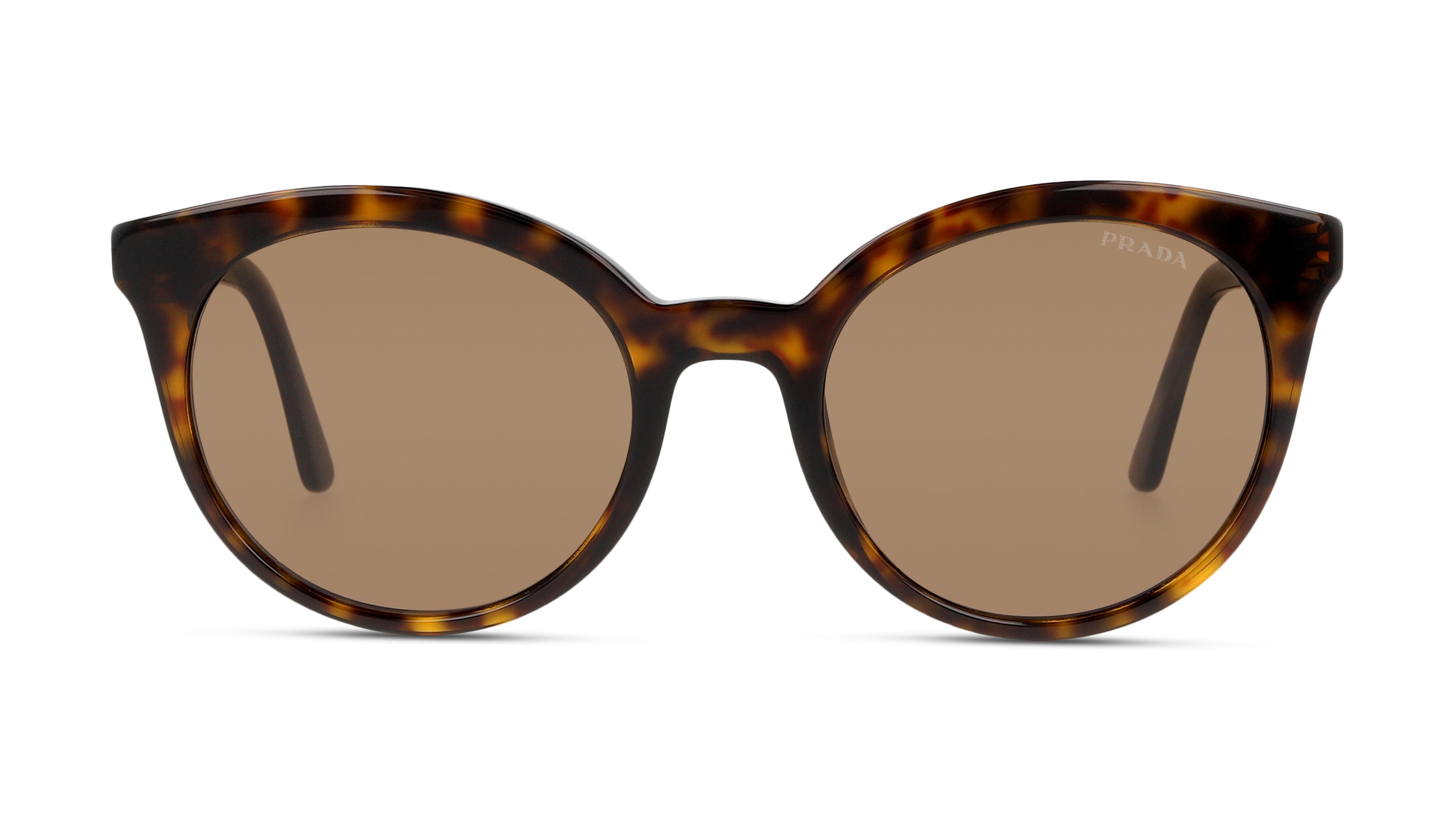 8056597130684-front-01-prada-0pr_02xs-eyewear-havana