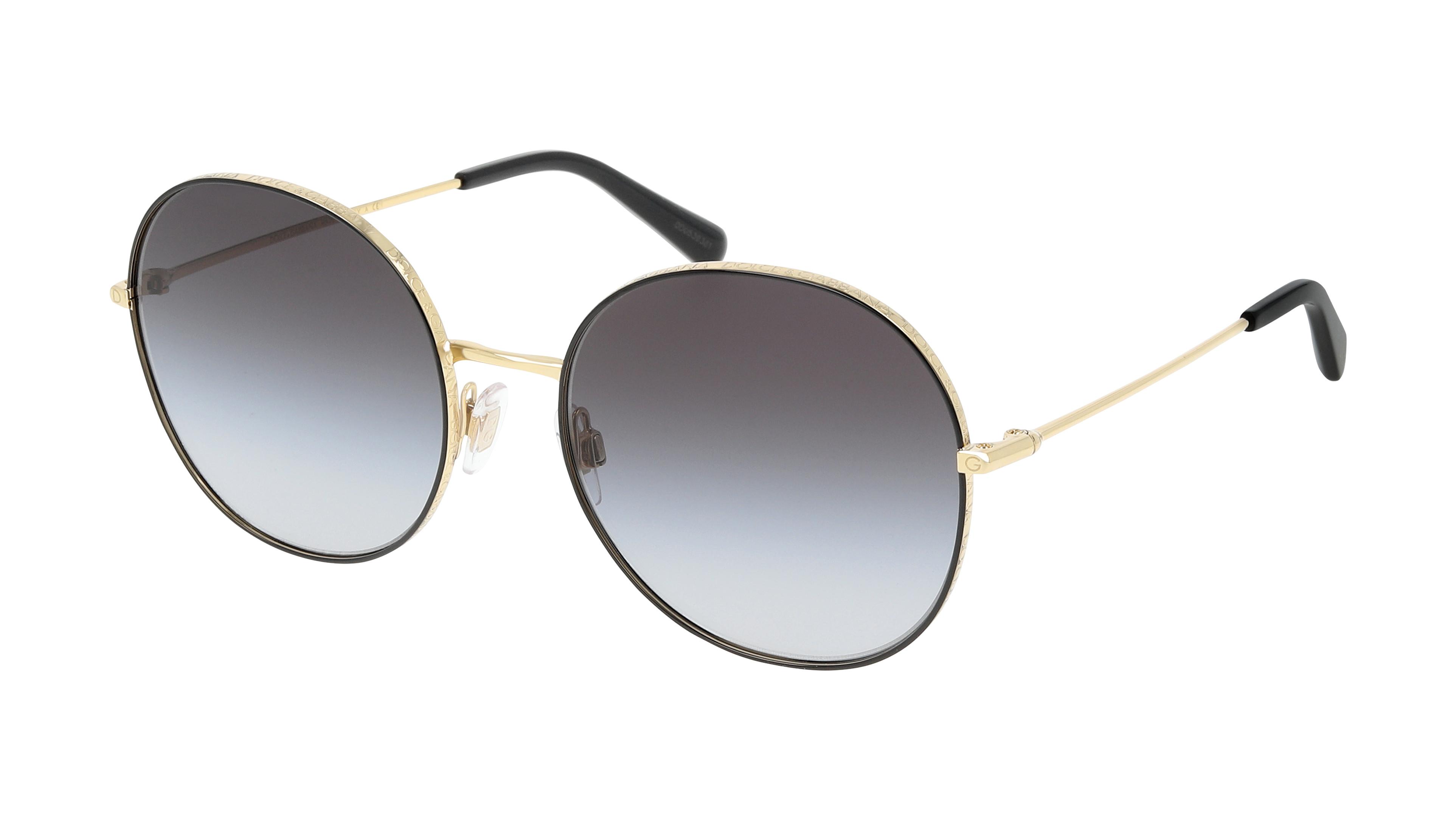 8056597131490-angle-dolce-and-gabbana-sonnenbrille-0dg2243-eyewear-gold-black_2