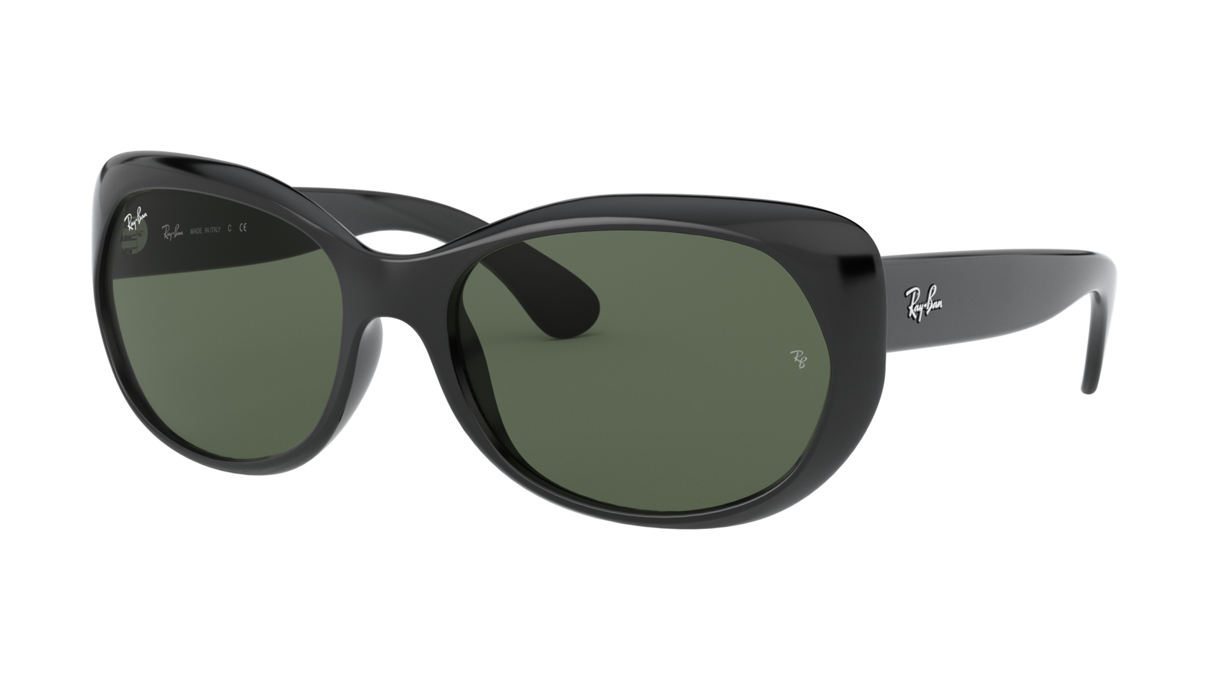 8056597132985-angle-ray-ban-sonnenbrille-0RB4325-601-71
