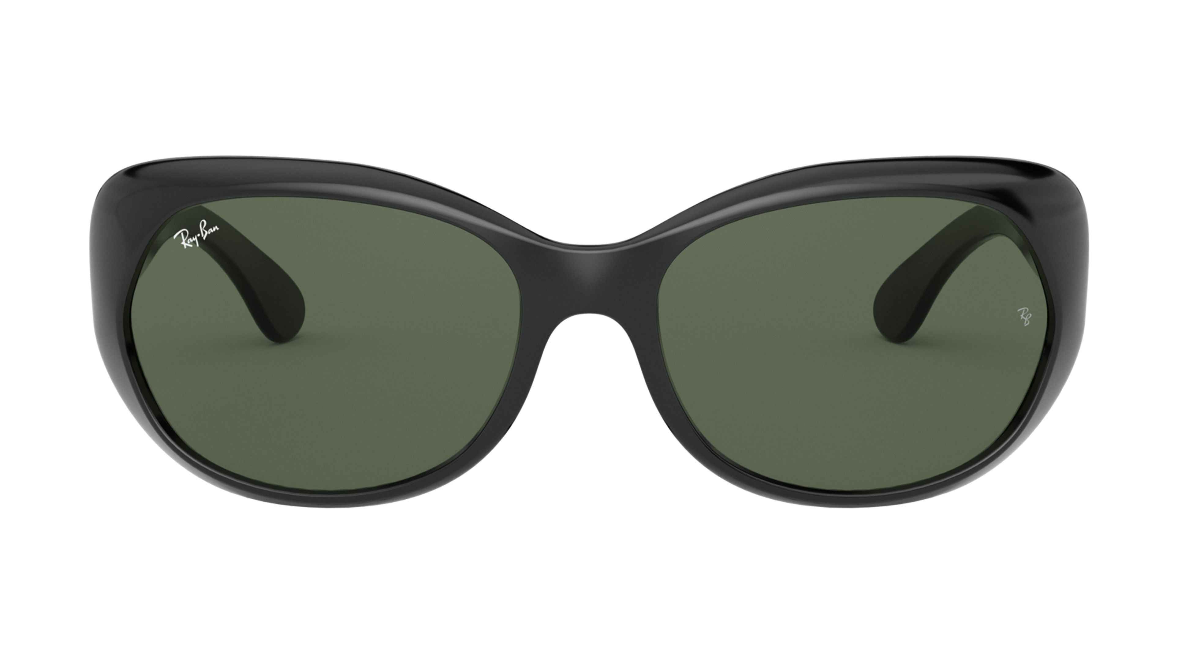 8056597132985-front-ray-ban-sonnenbrille-0RB4325-601-71