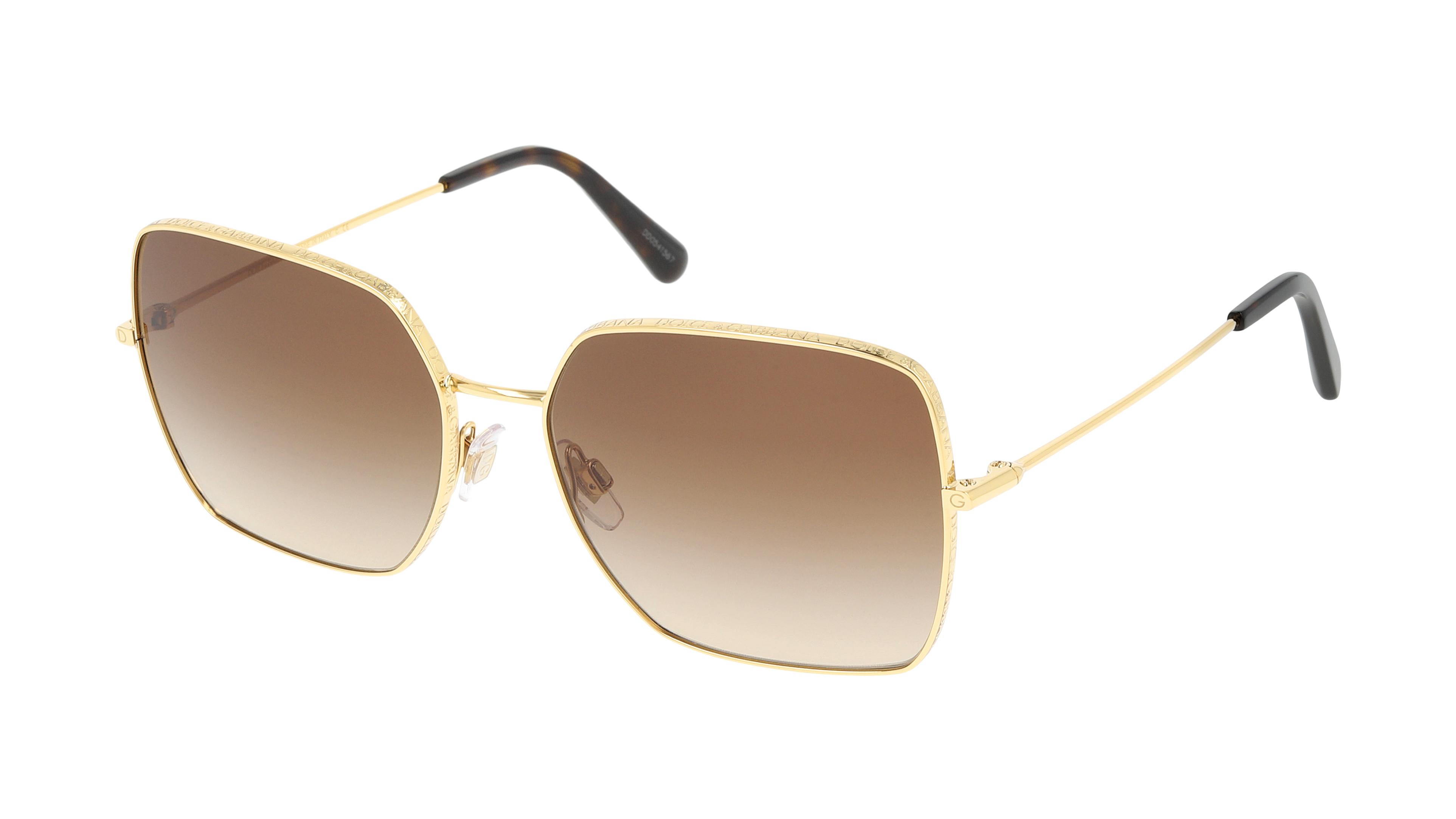 8056597133203-angle-dolce-and-gabbana-sonnenbrille-0dg2242-eyewear-gold_2