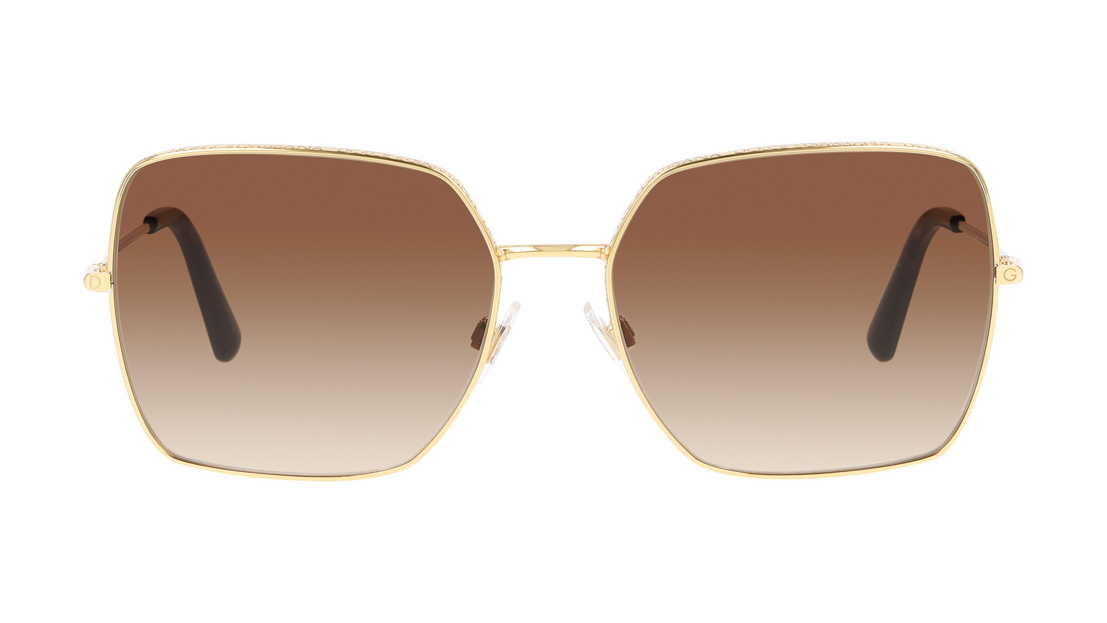 8056597133203-front-dolce-and-gabbana-sonnenbrille-0dg2242-eyewear-gold_2