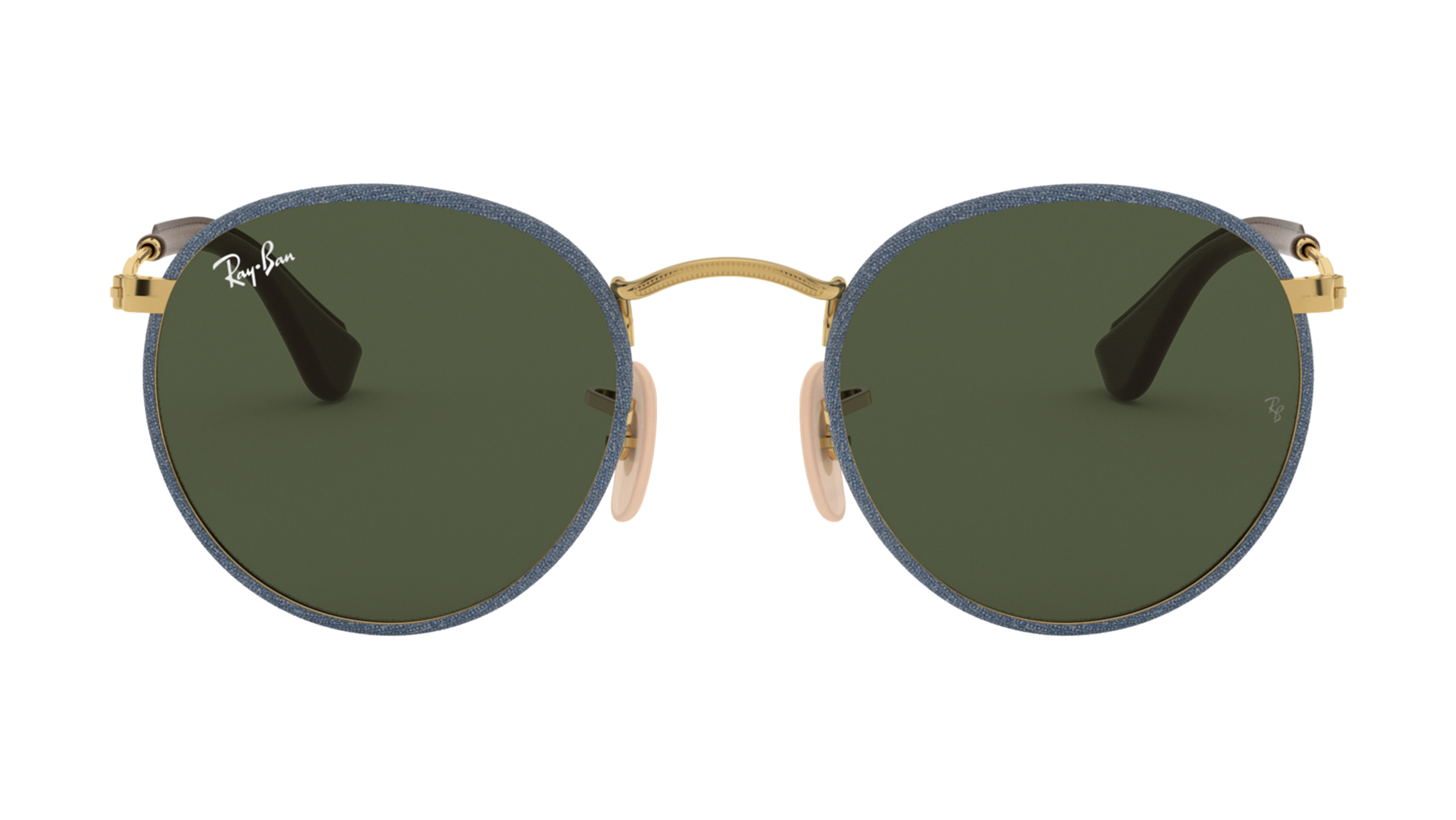 8056597139793-front-ray-ban-round-craft-sonnenbrille-0RB3475Q-919431