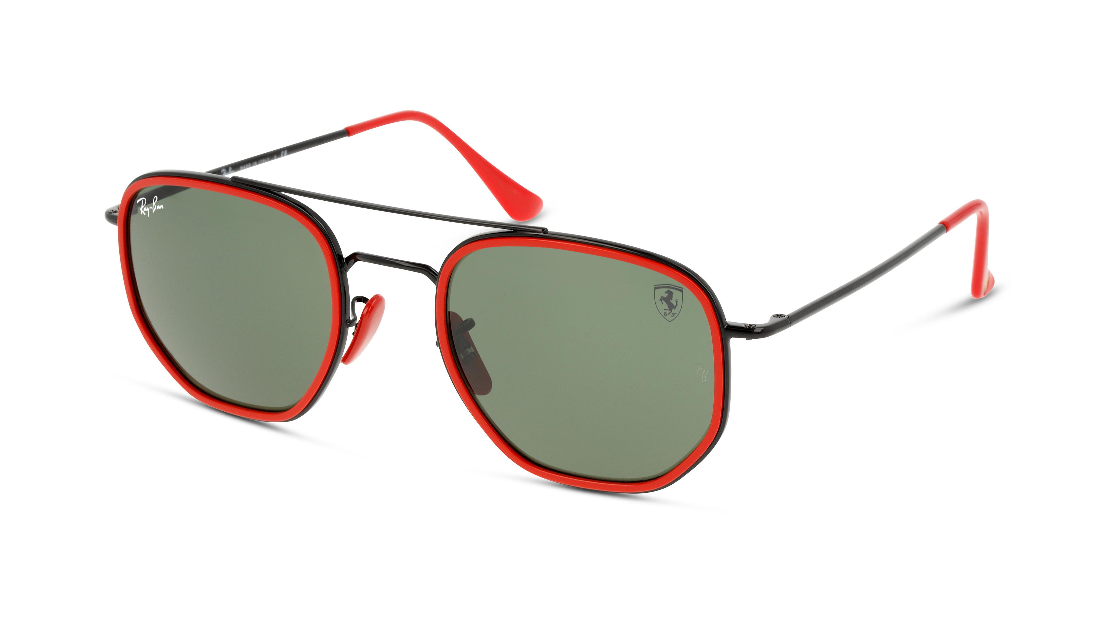 8056597148320-angle-Ray-Ban-Sonnenbrille-0rb3748m-Scuderia-Ferrari-Edition