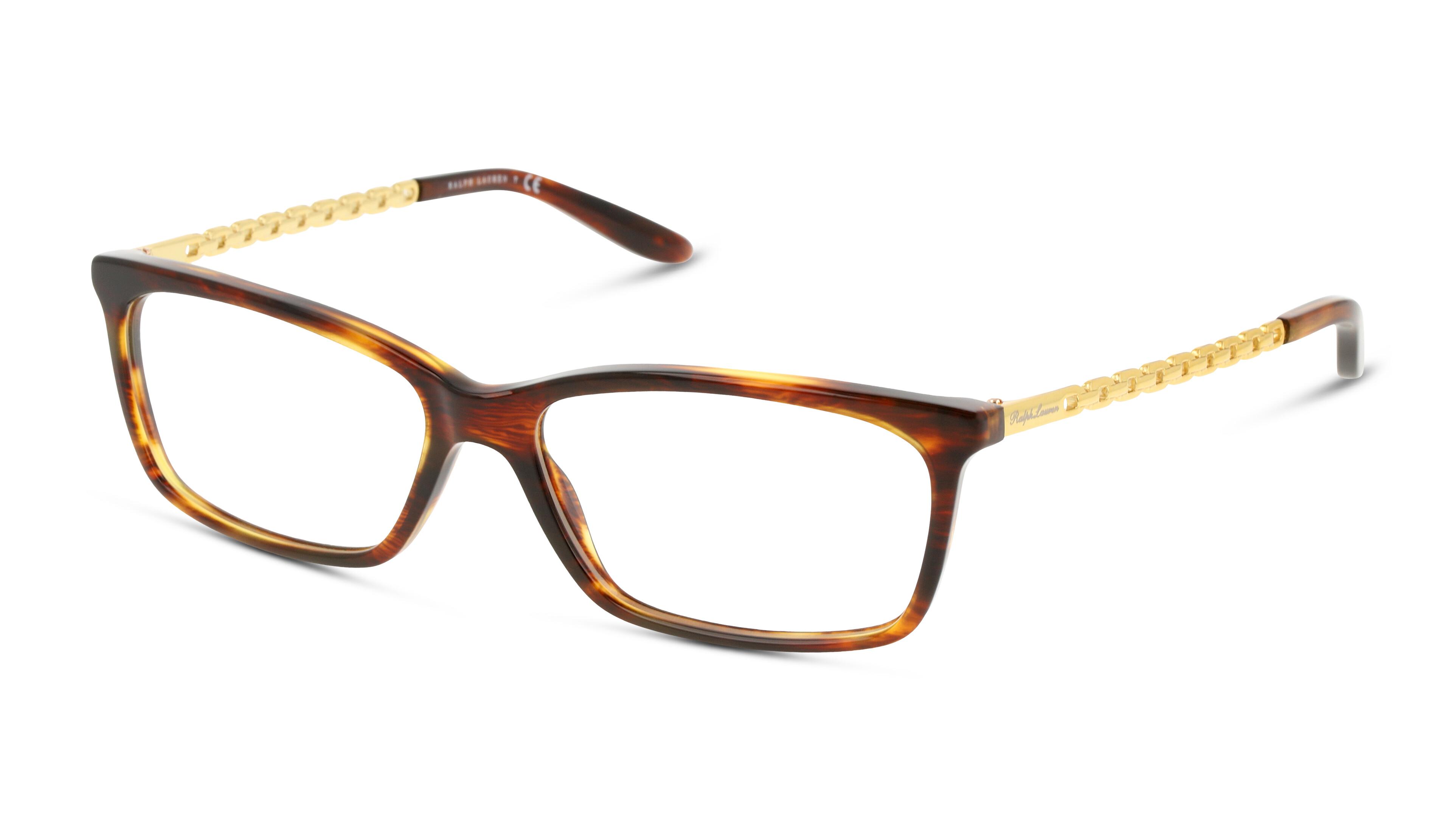 8056597157131-angle-brillenfassung-ralph-lauren-0rl6198-striped-havana