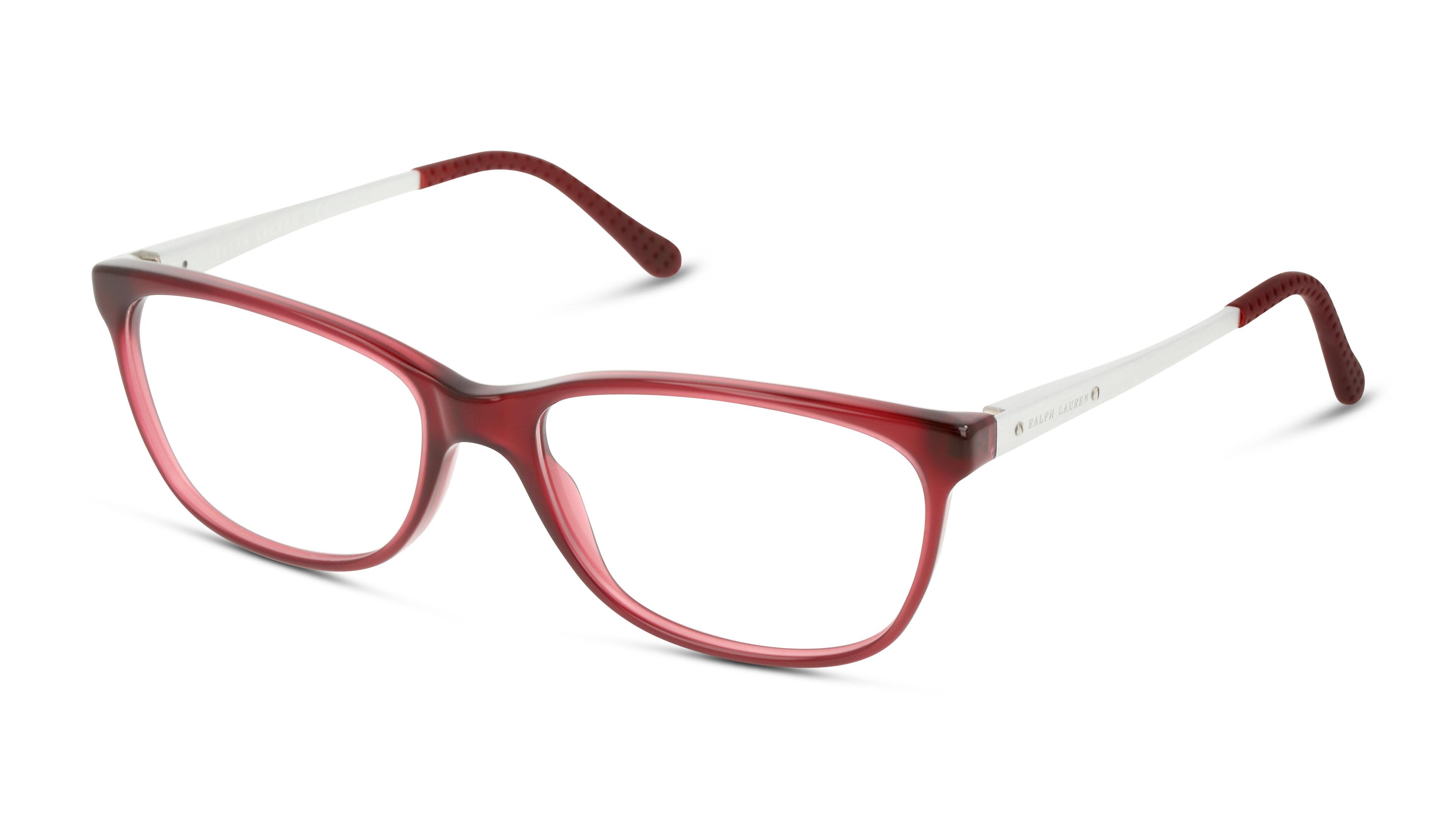 8056597164597-angle-brillenfassung-ralph-lauren-0rl6135-trasparent-burgundy